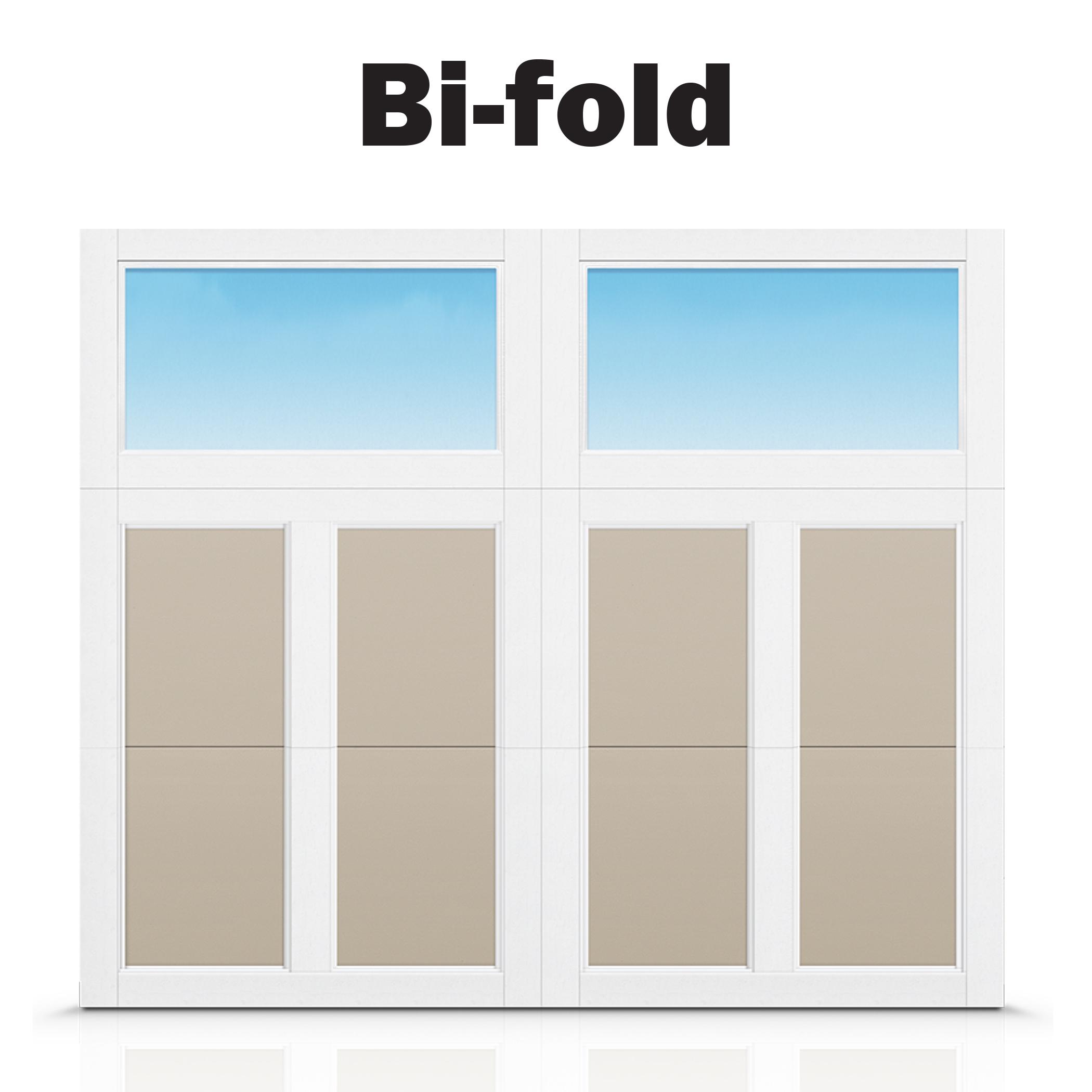 Bi-fold - Echo Ridge XL.jpg