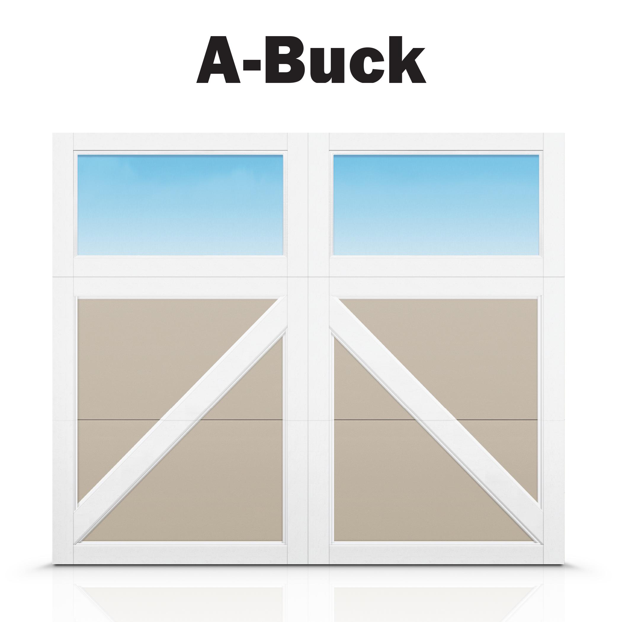 A-Buck - Echo Ridge XL.jpg