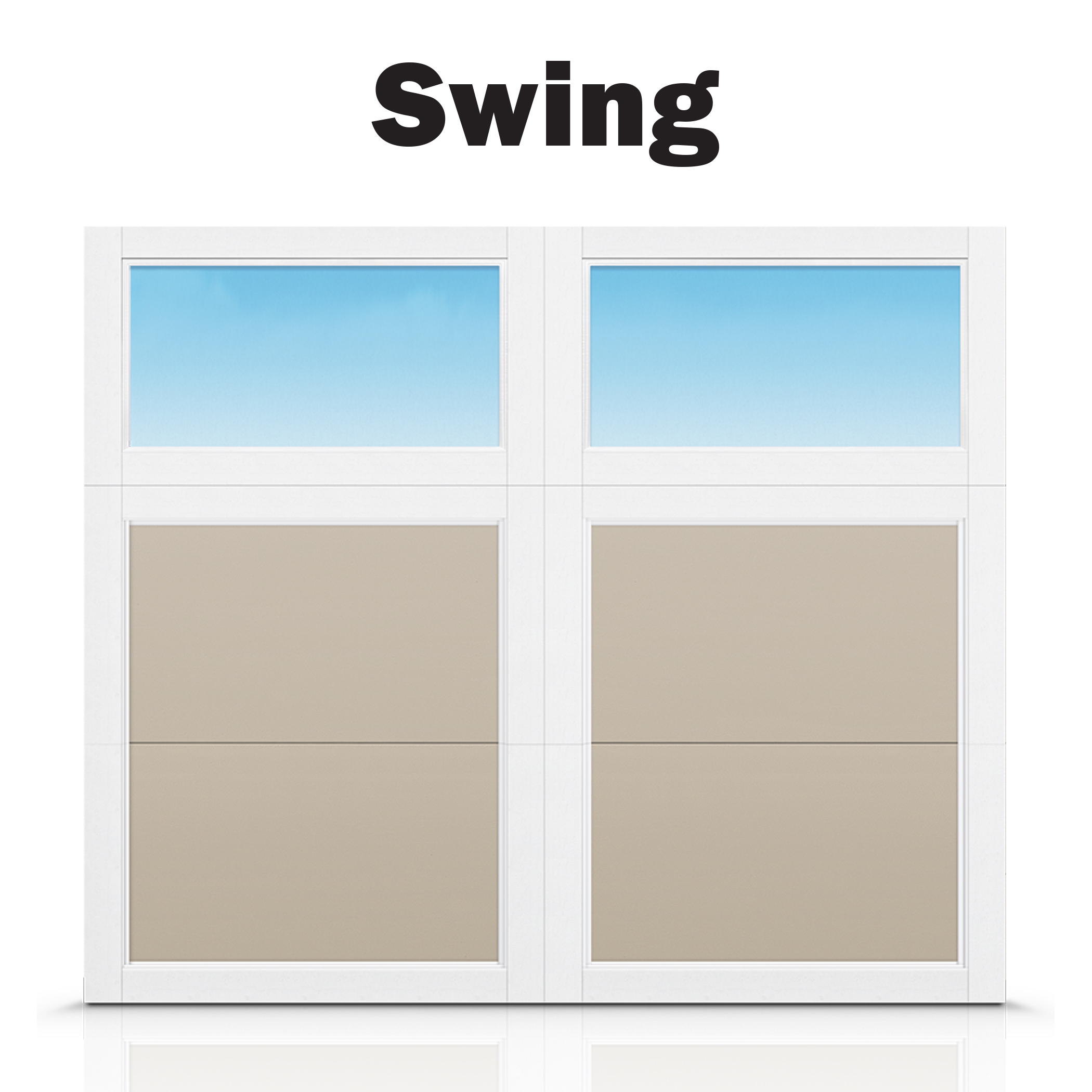 Swing - Echo Ridge XL.jpg
