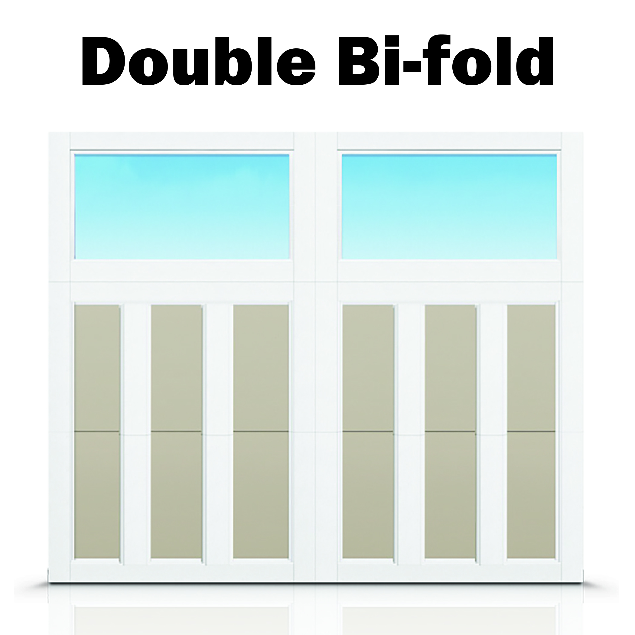 Double Bi-fold - Echo Ridge XL.jpg