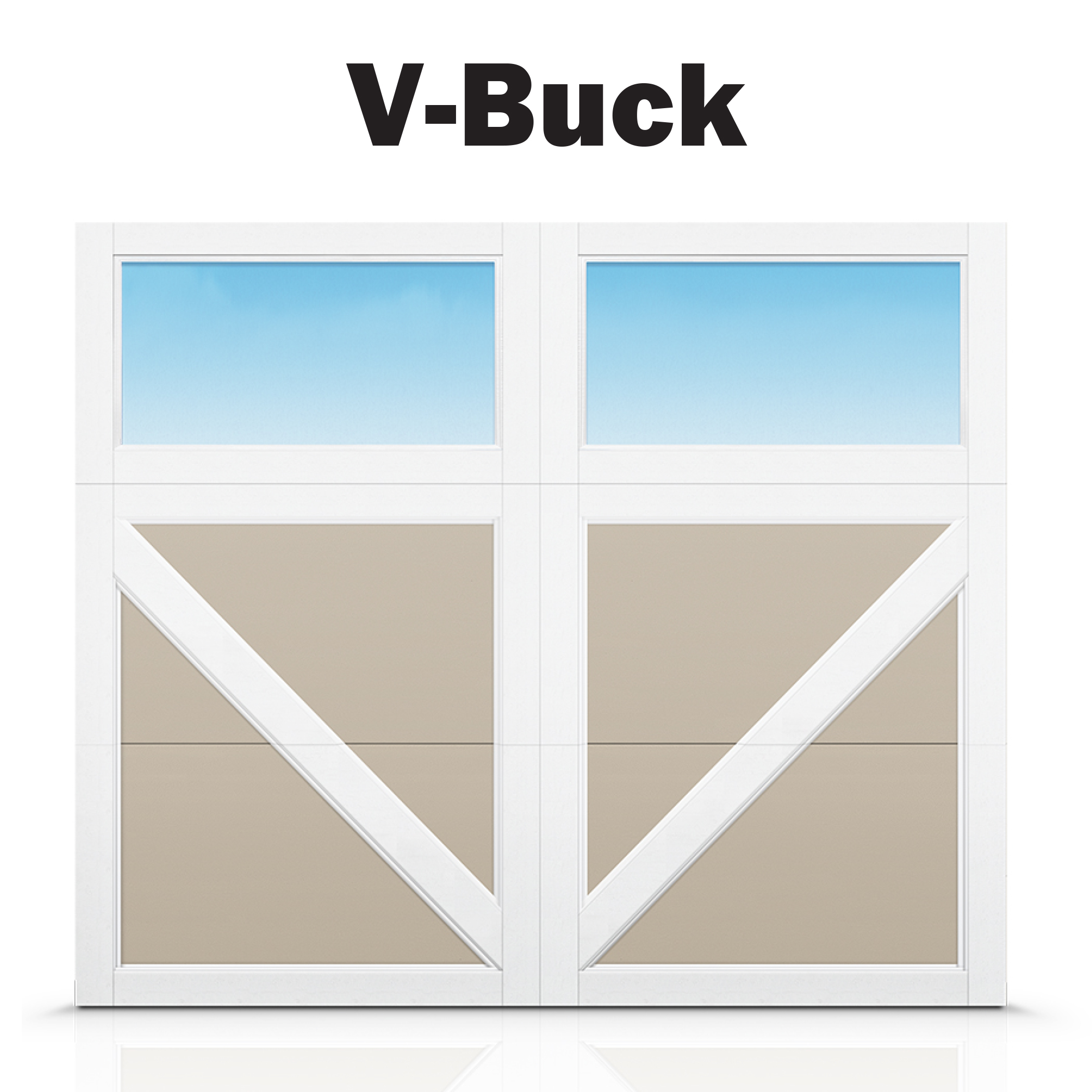 V-Buck - Echo Ridge XL.jpg