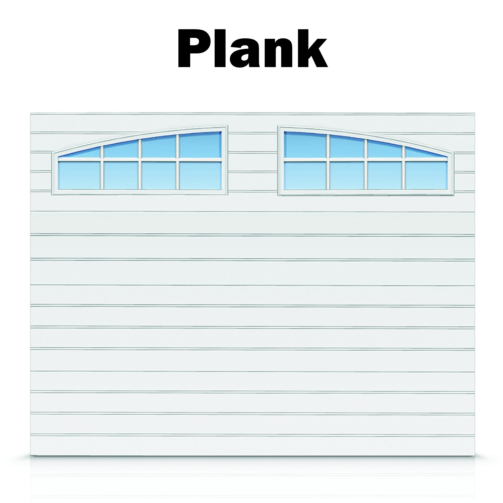 Plank - Grandview.jpg