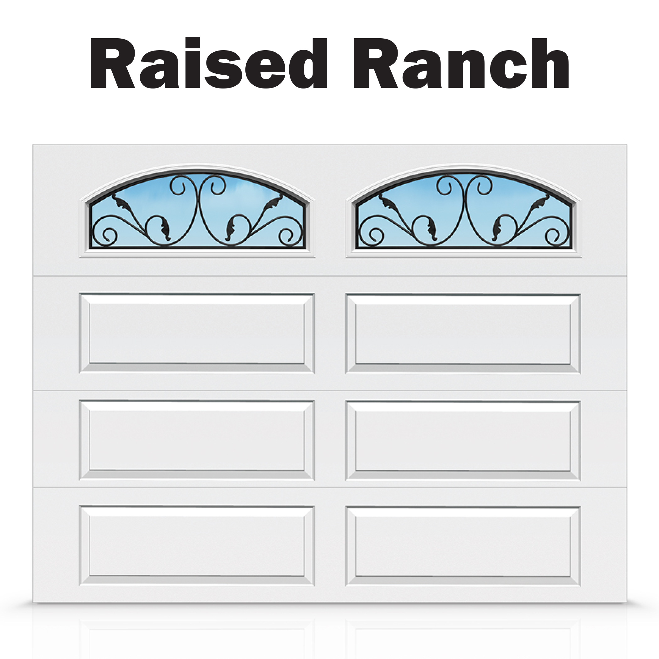 Raised Ranch - Grandview.jpg