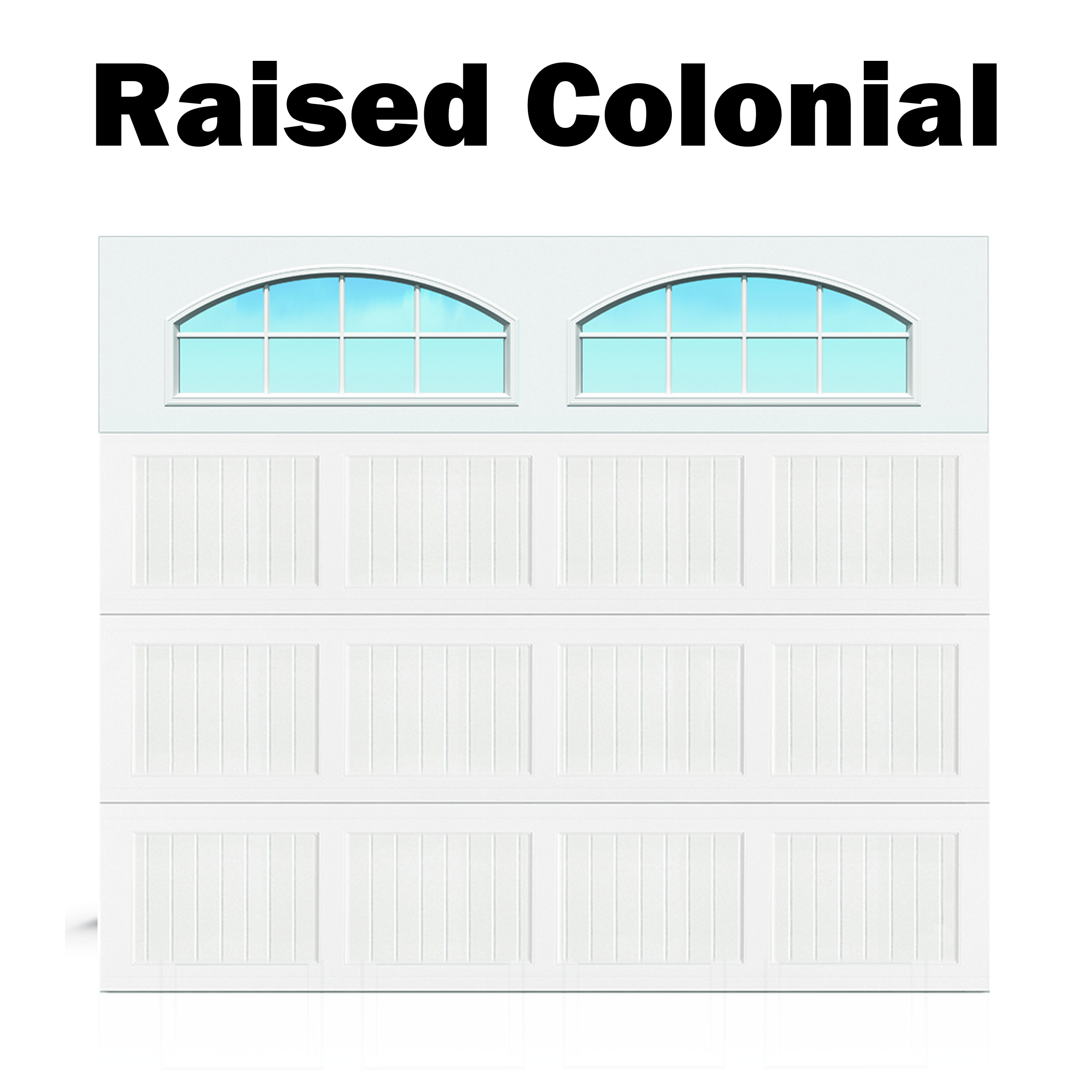Raised Colonial - Grandview.jpg