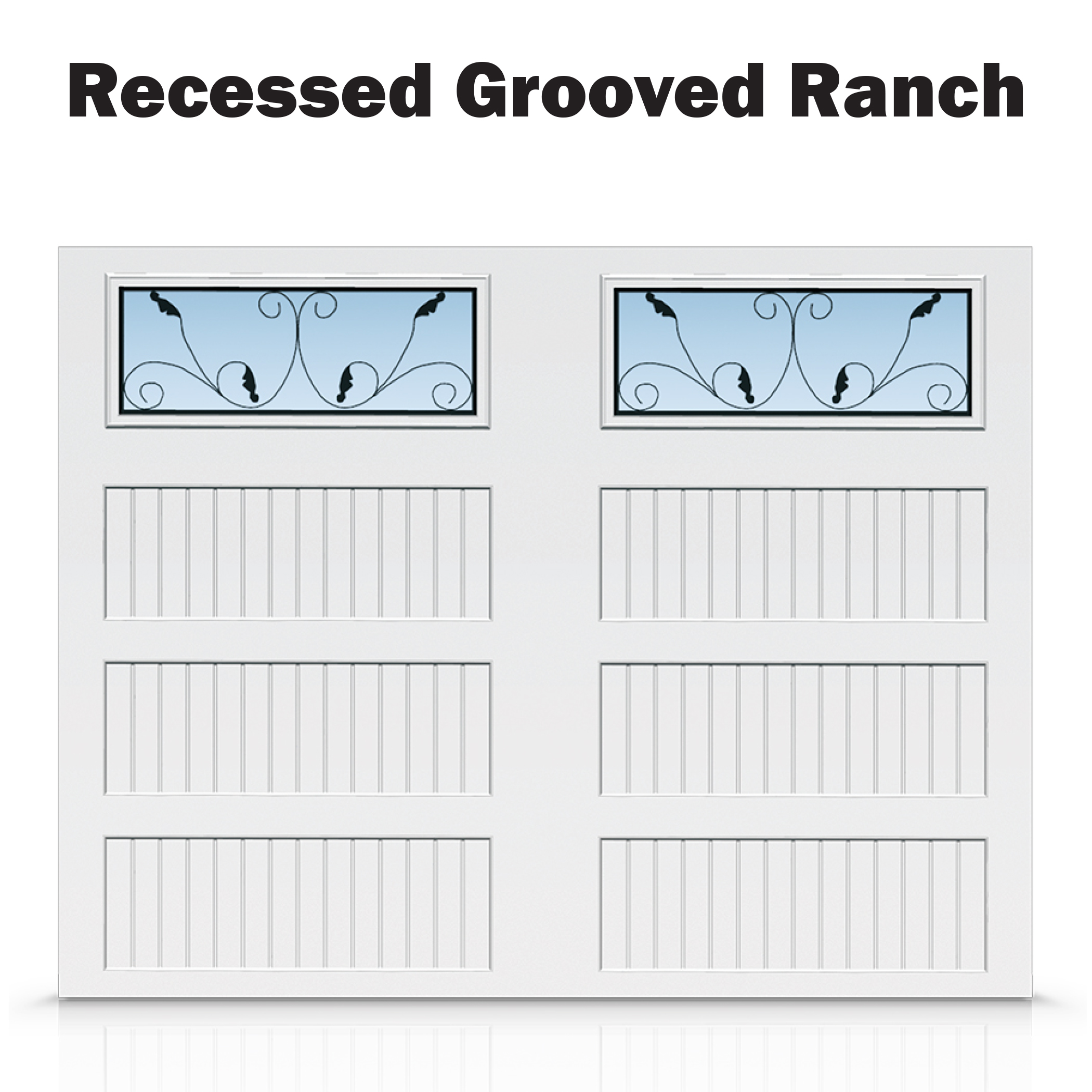 Recessed Grooved Ranch - Grandview.jpg