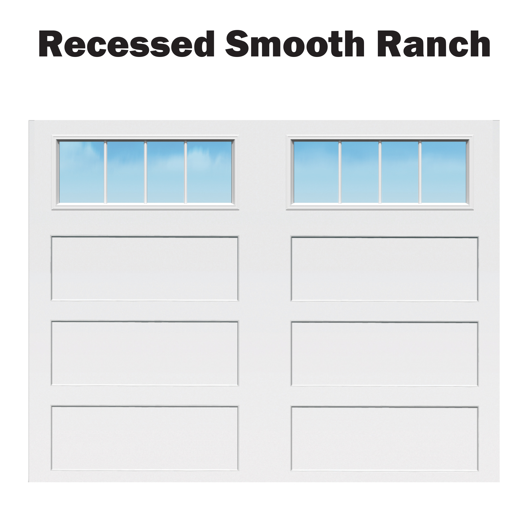 Recessed Smooth Ranch - Grandview.jpg