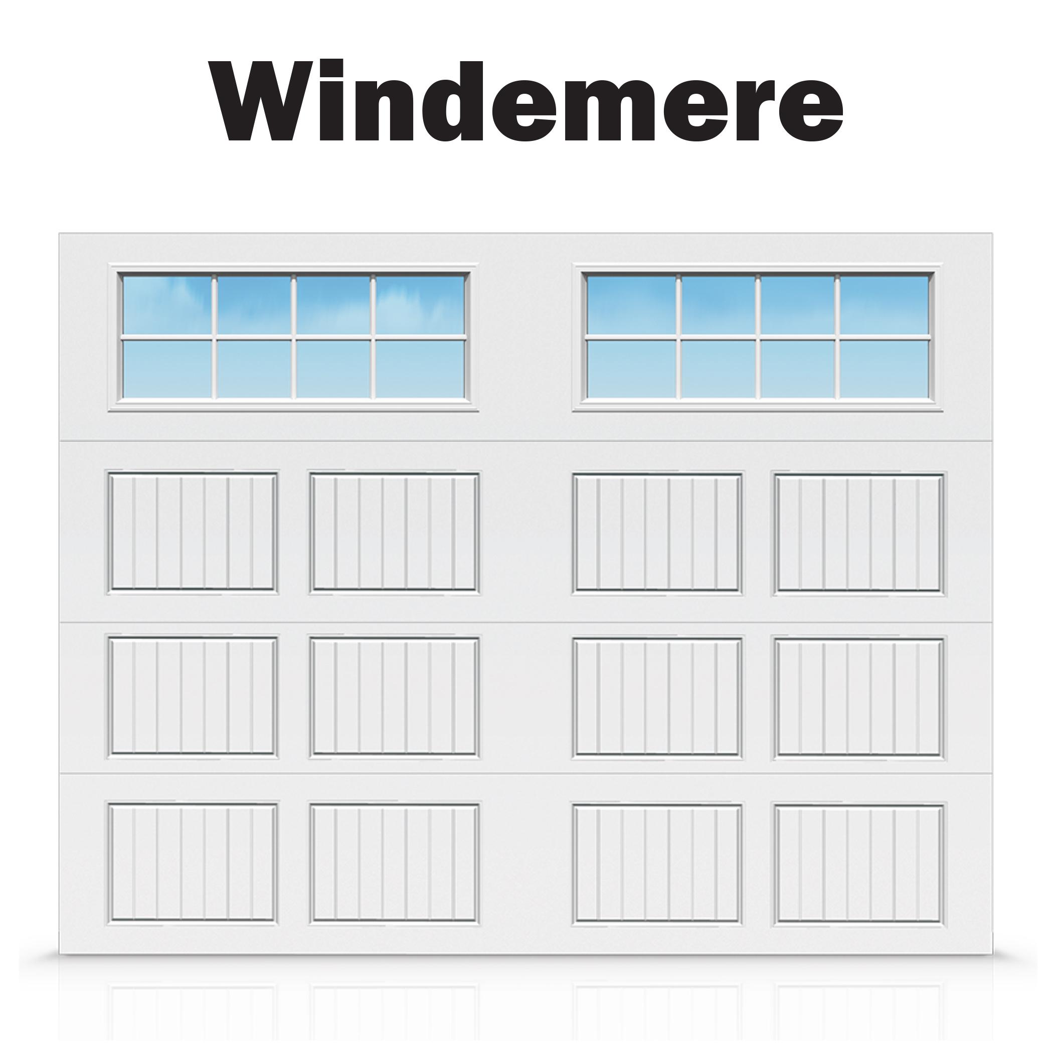 Windemere - Grandview.jpg
