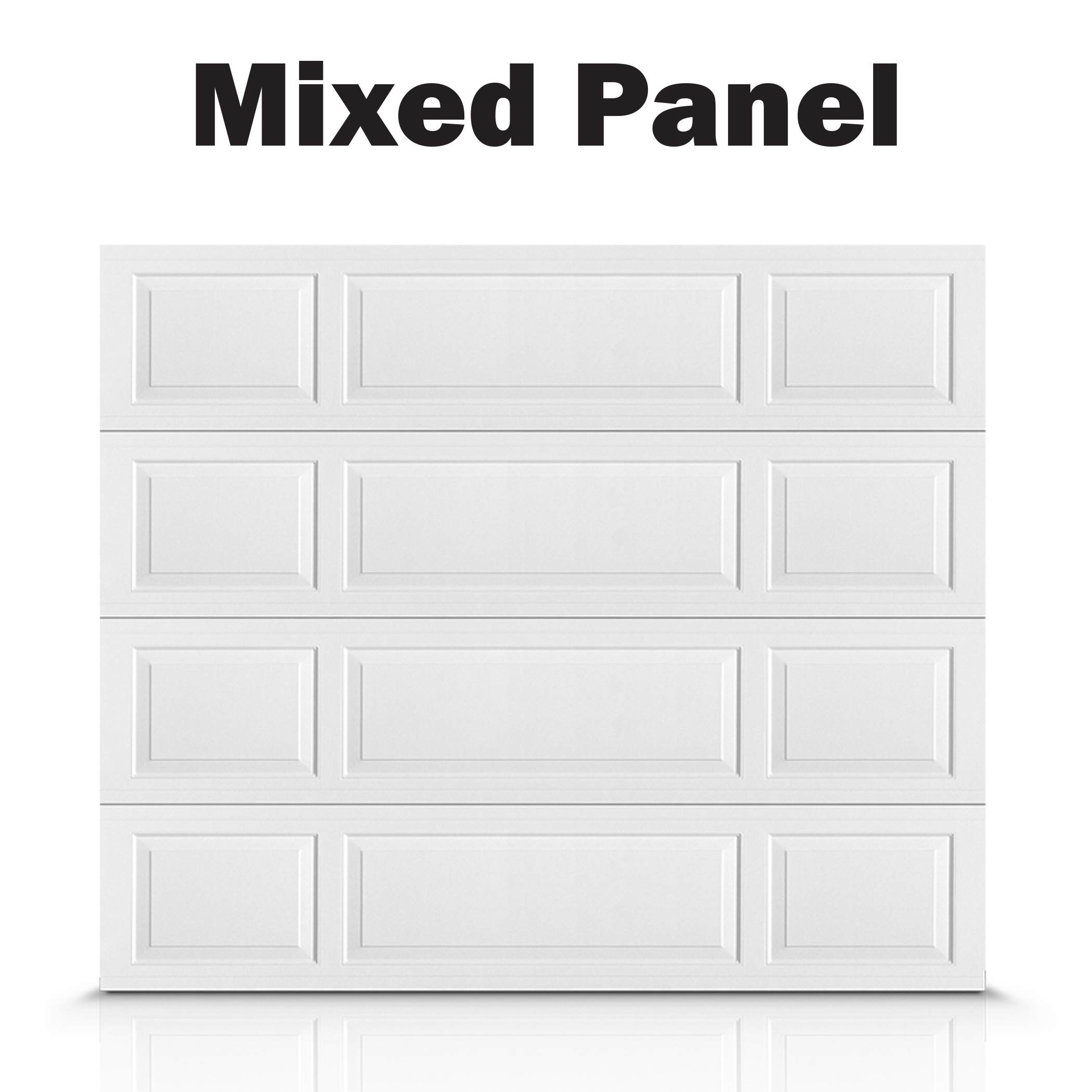 Mixed Panel - Premium.jpg