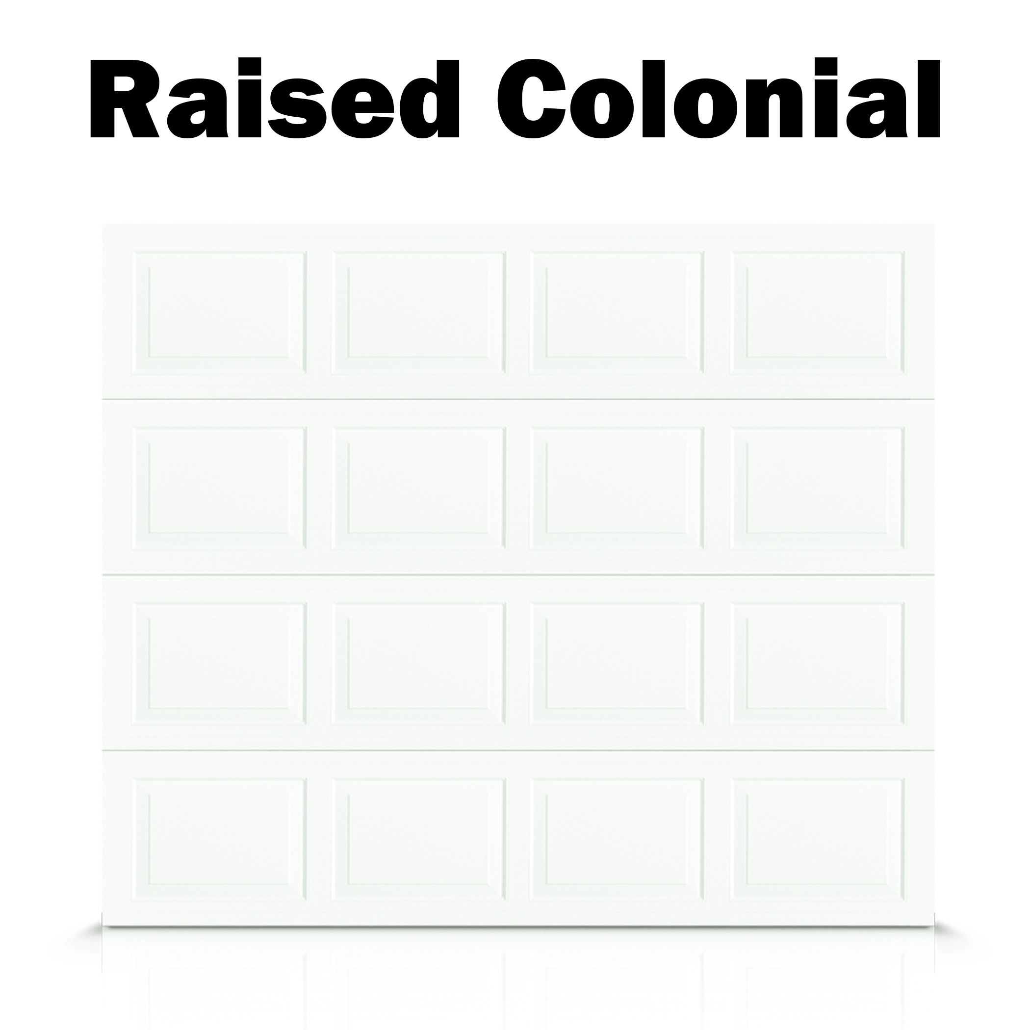 Raised Colonial - Premium.jpg