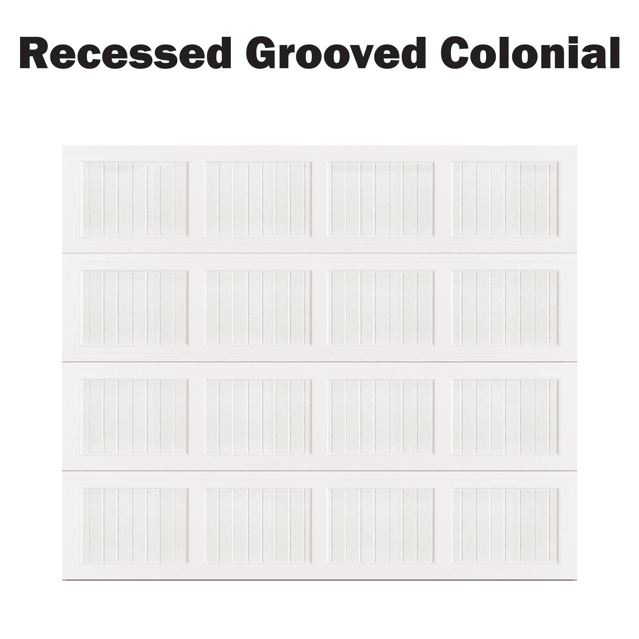 Recessed Grooved Colonial - Premium.jpg