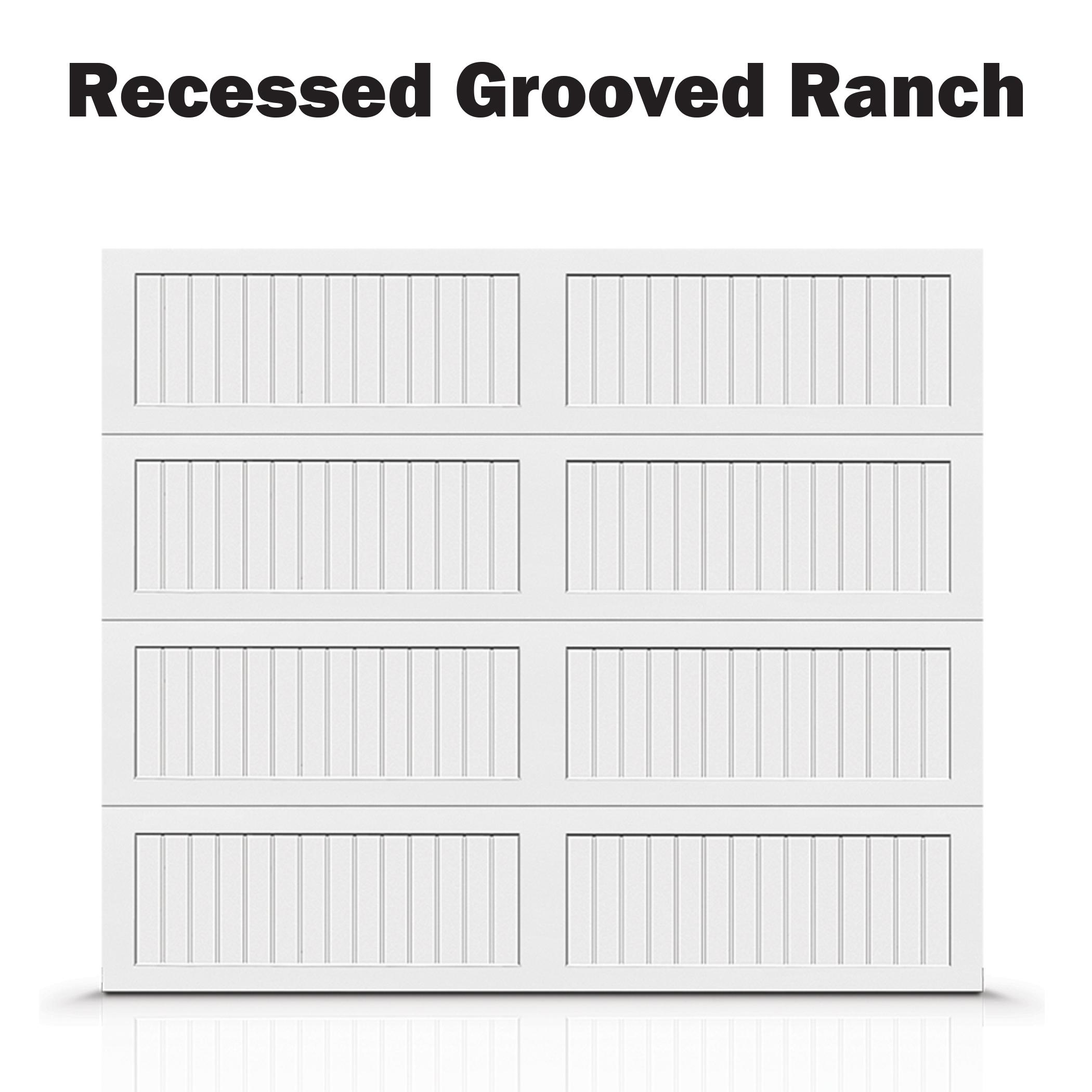 Recessed Grooved Ranch - Premium.jpg