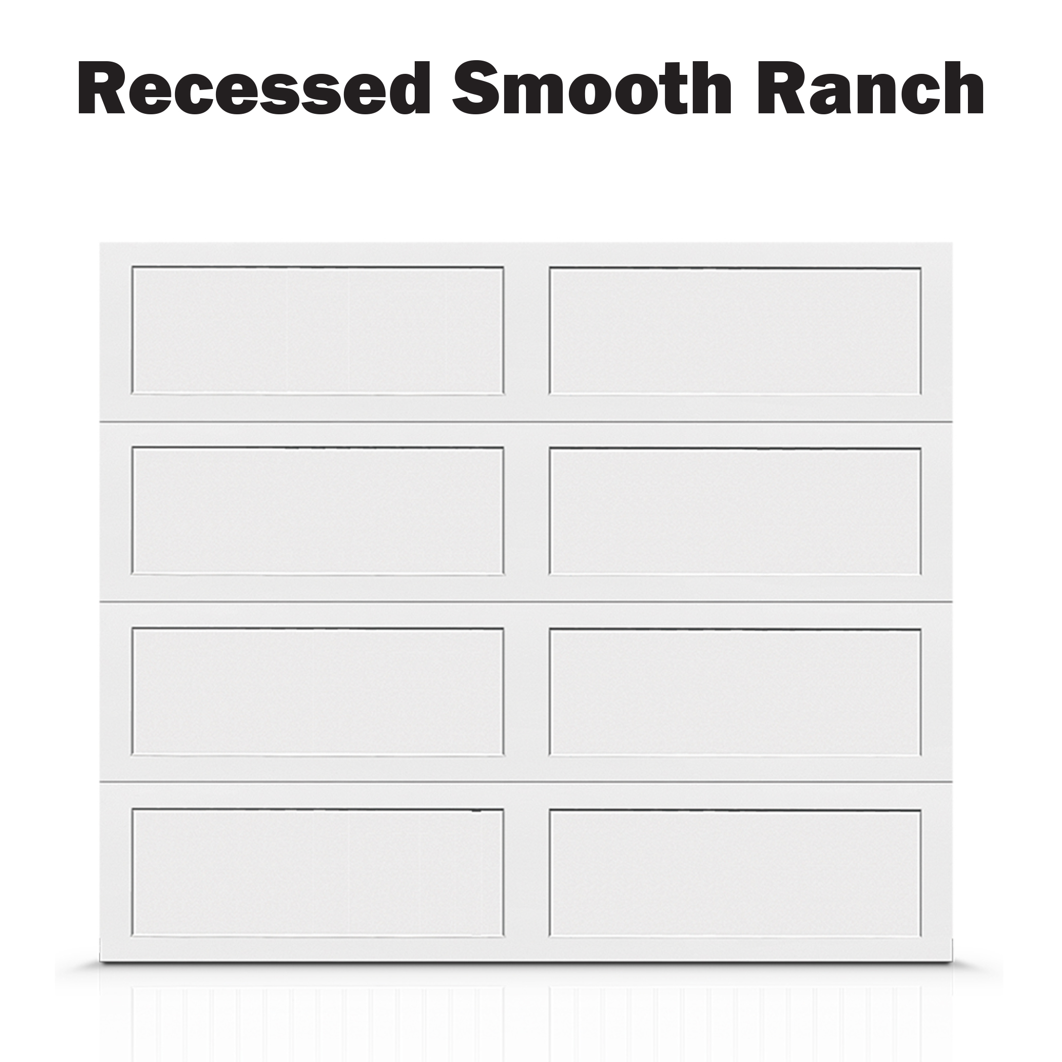 Recessed Smooth Ranch - Premium.jpg