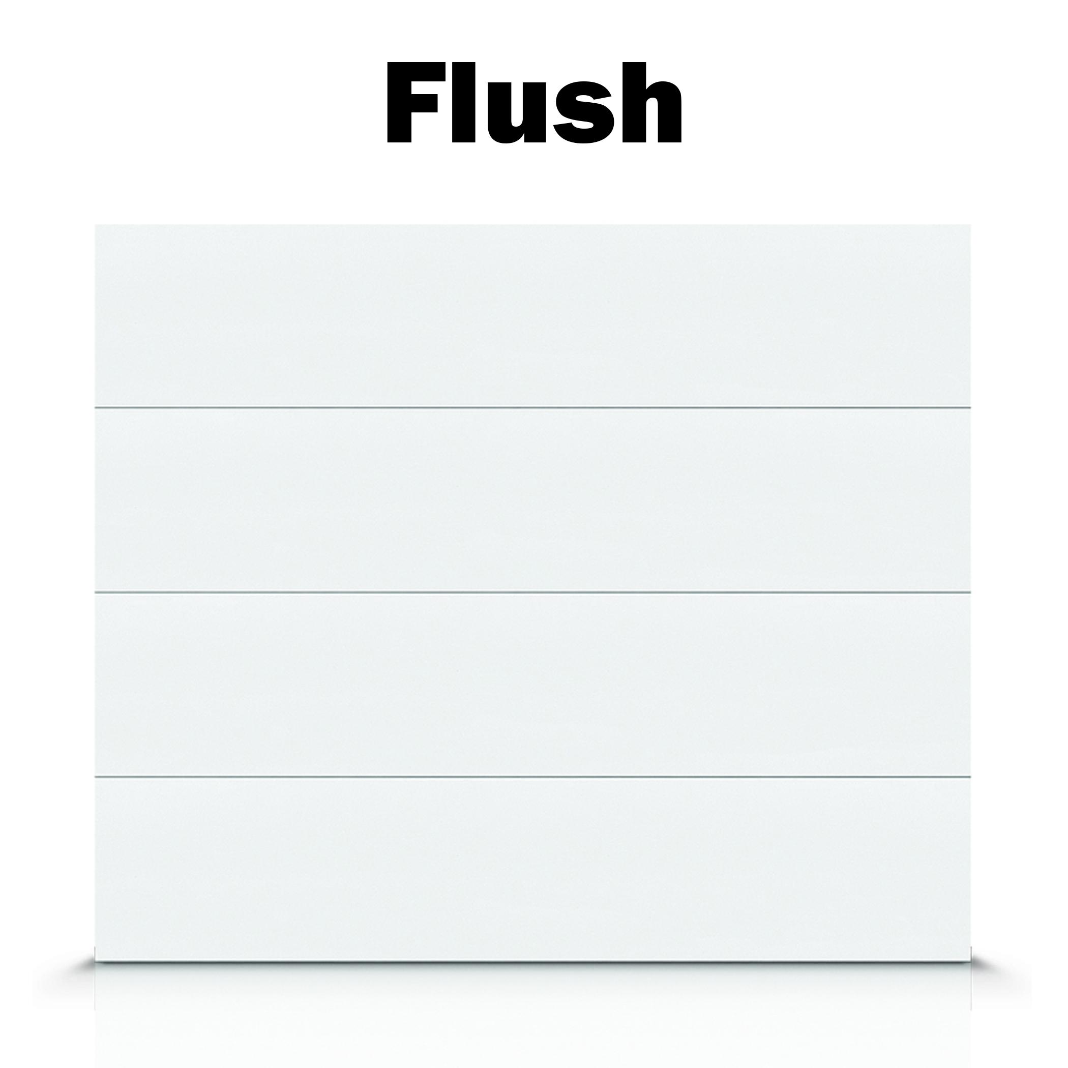 Flush - Premium Contemporary.jpg