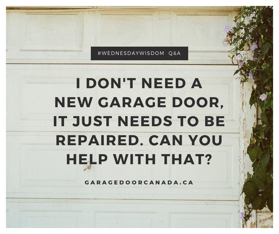 Wednesday Wisdom (060519).png