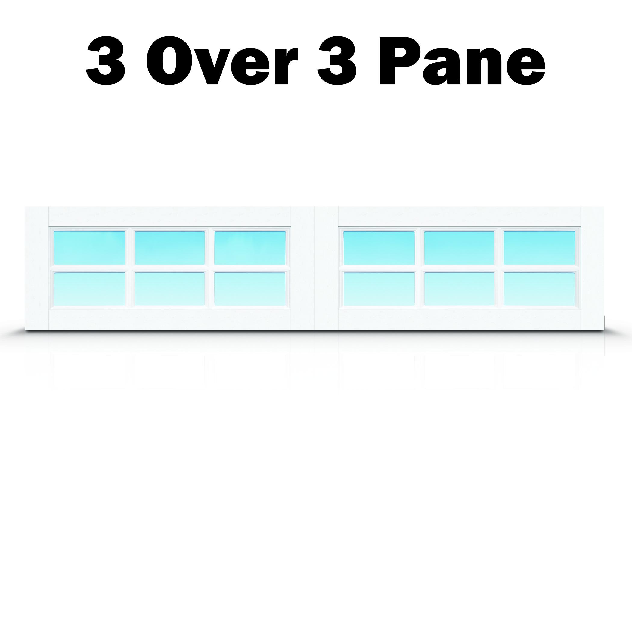 3 Over 3 Pane - Echo Ridge.jpg