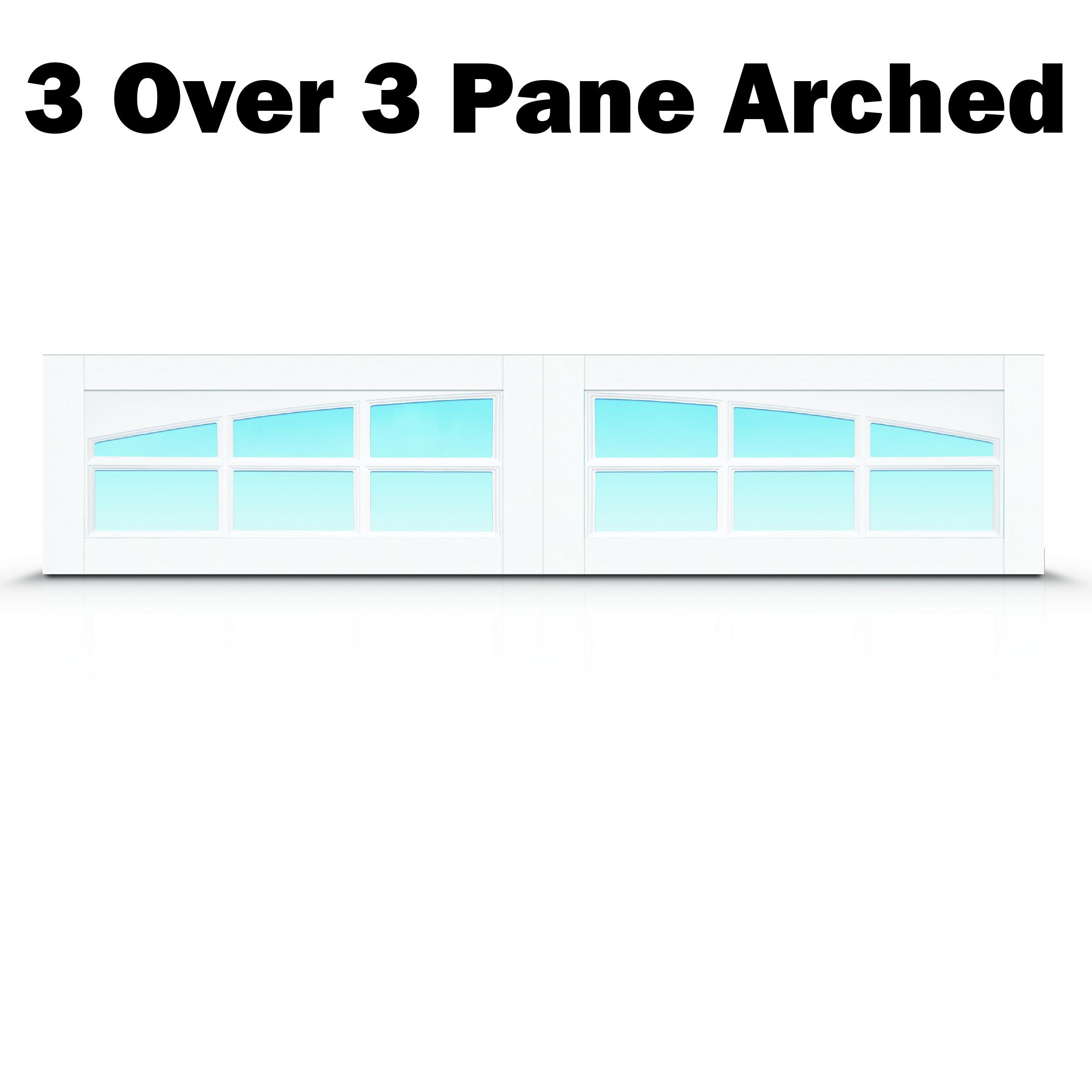 3 Over 3 Pane Arched - Echo Ridge.jpg