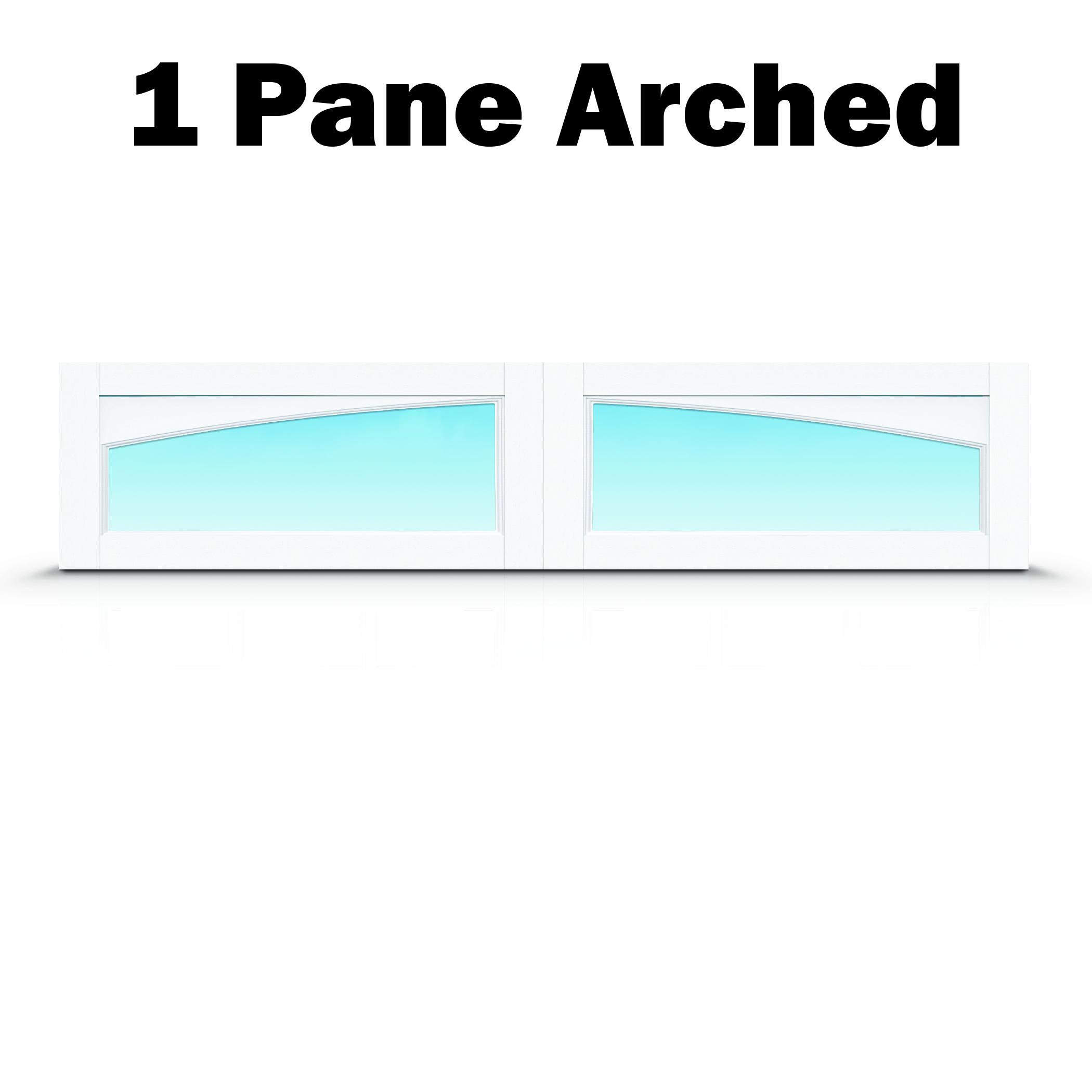 1 Pane Arched - Echo Ridge.jpg