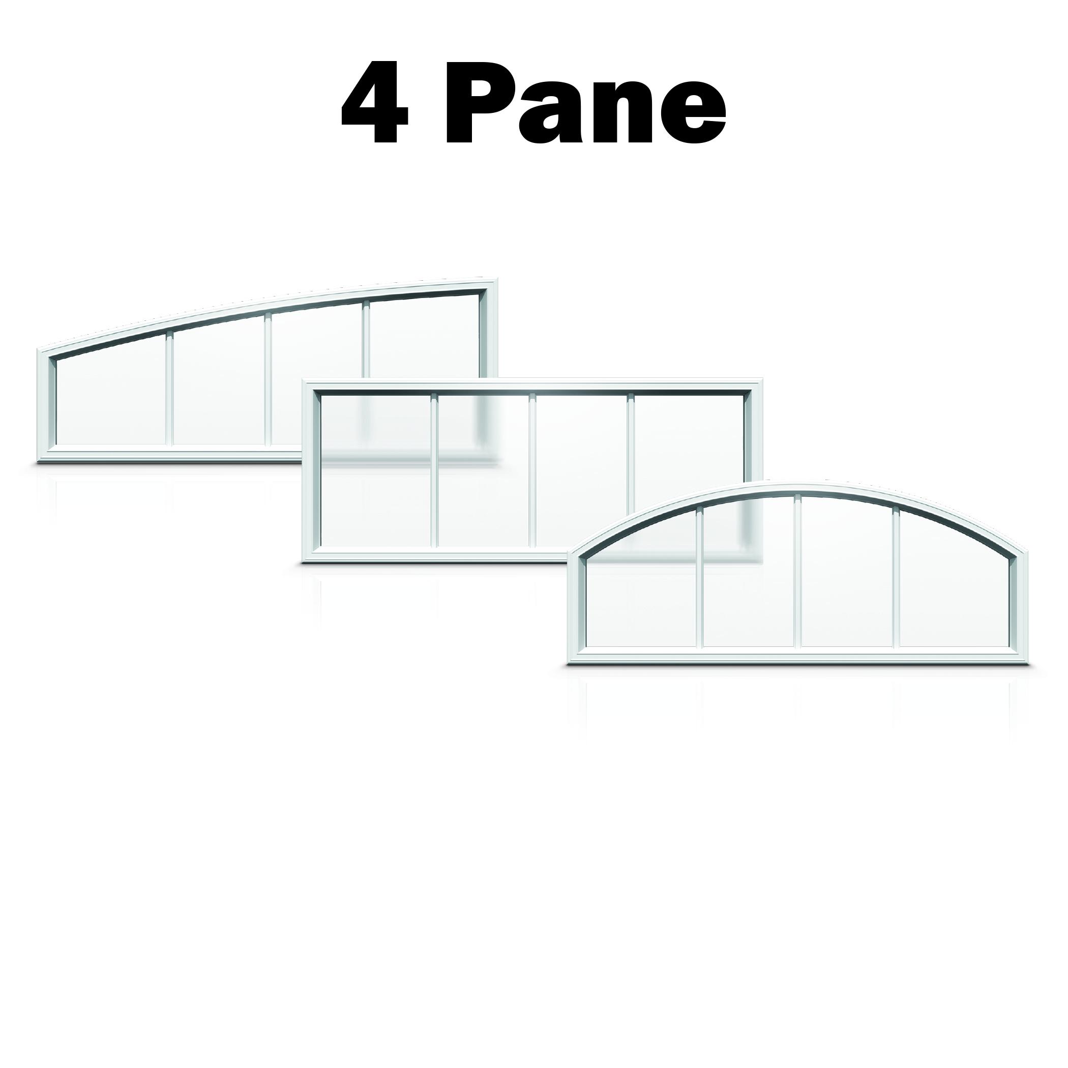 4 Pane - Briarcrest.jpg