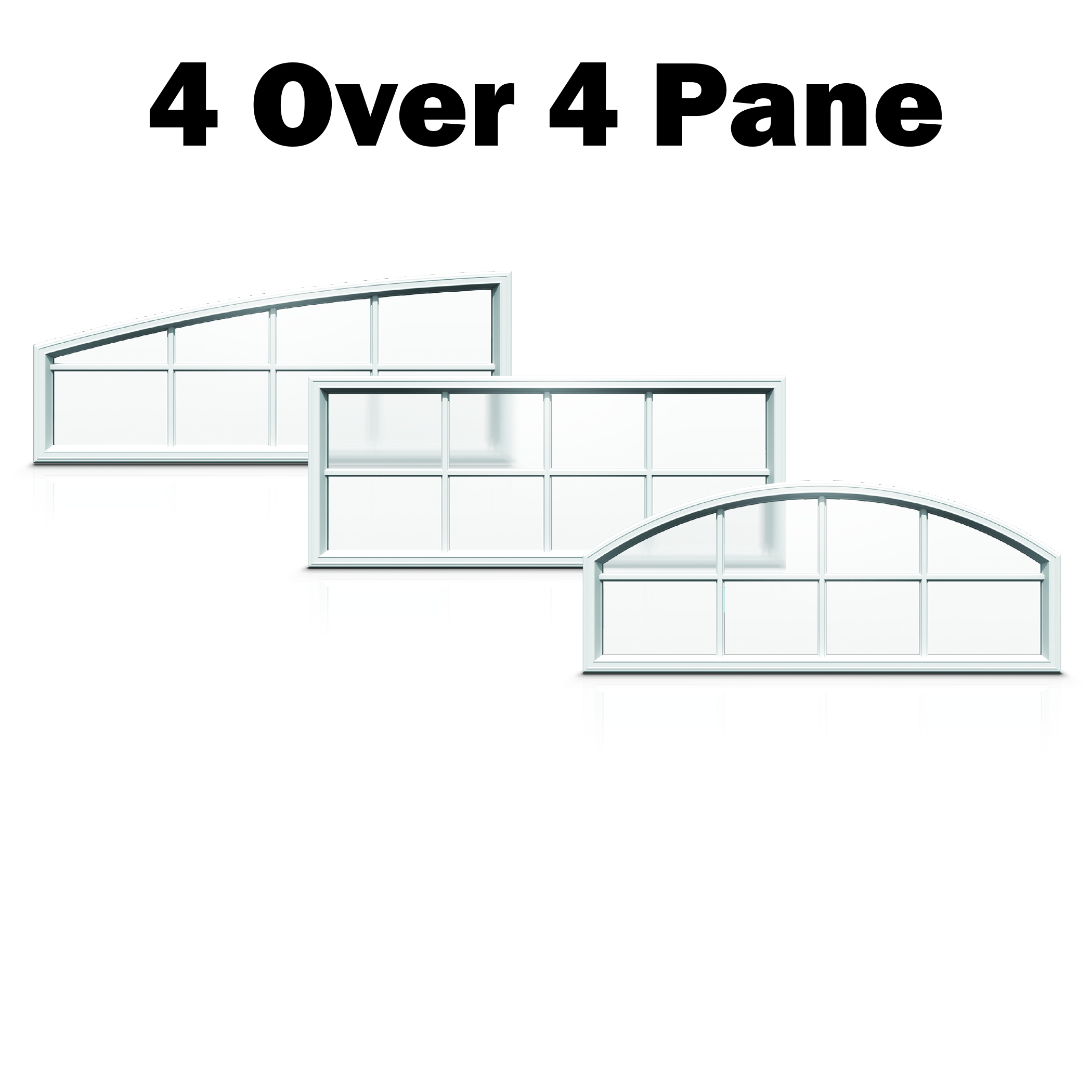 4 Over 4 Pane - Briarcrest.jpg