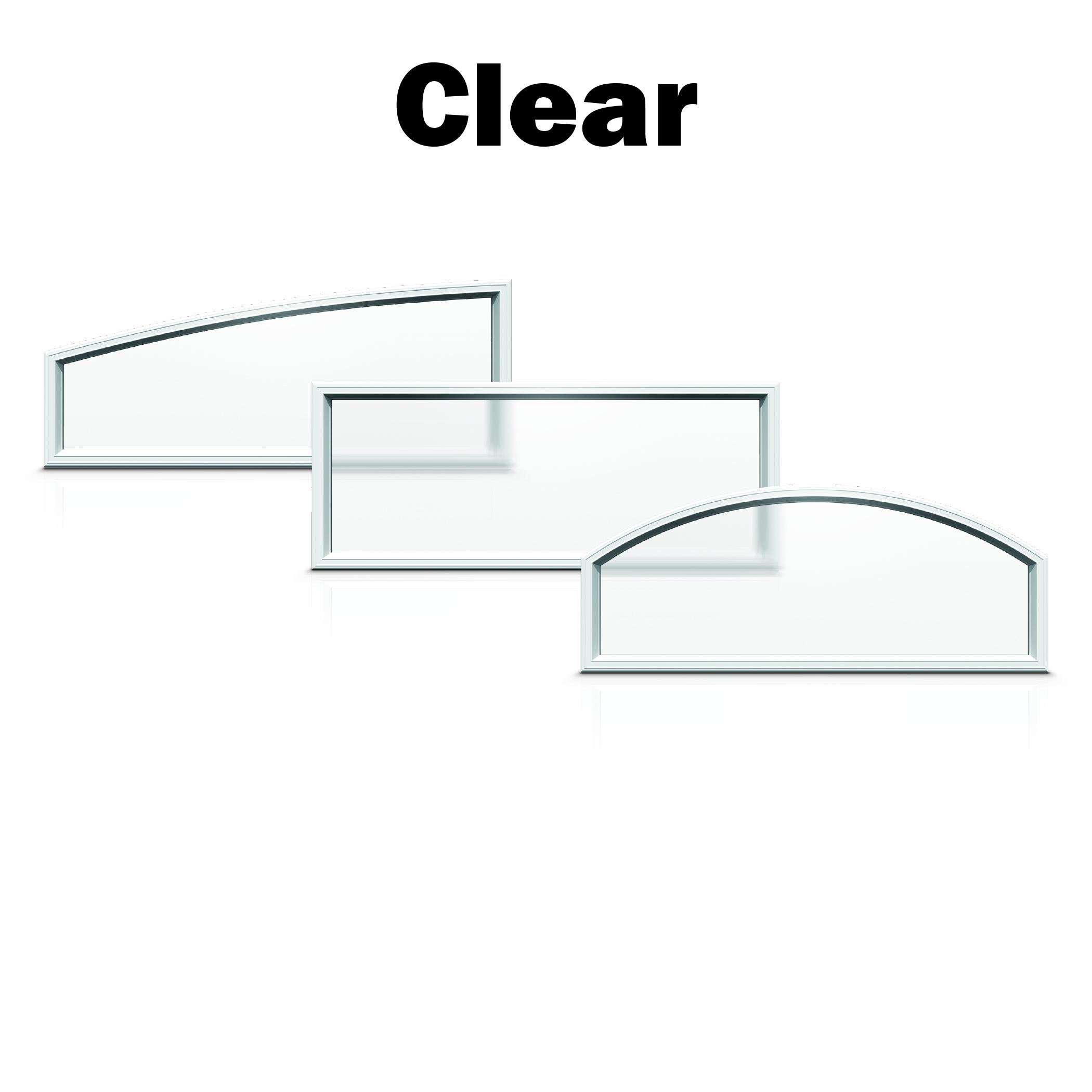 Clear - Briarcrest.jpg