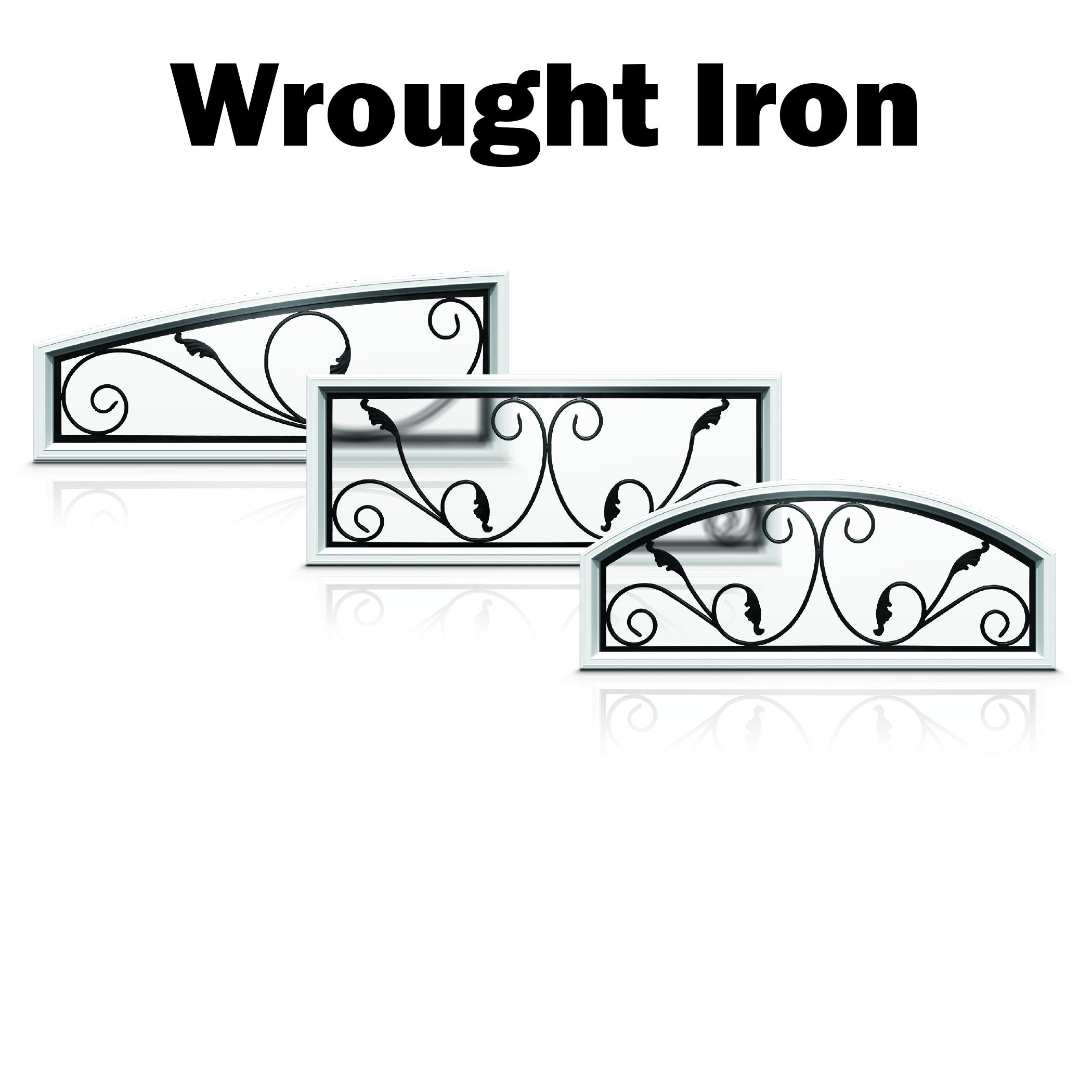 Wrought Iron - Briarcrest.jpg