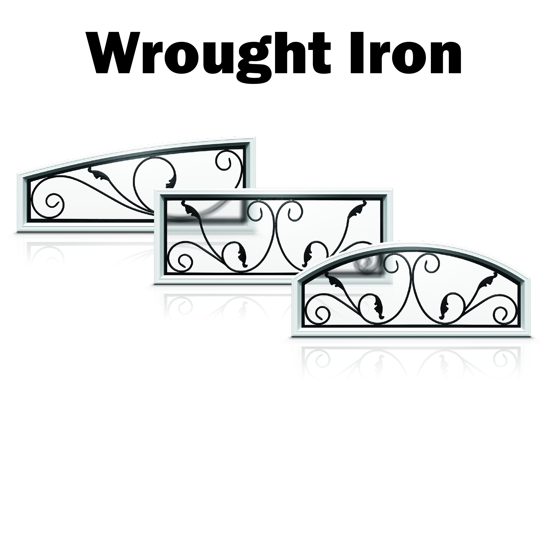 Wrought Iron - Briarcrest - Grandview.jpg