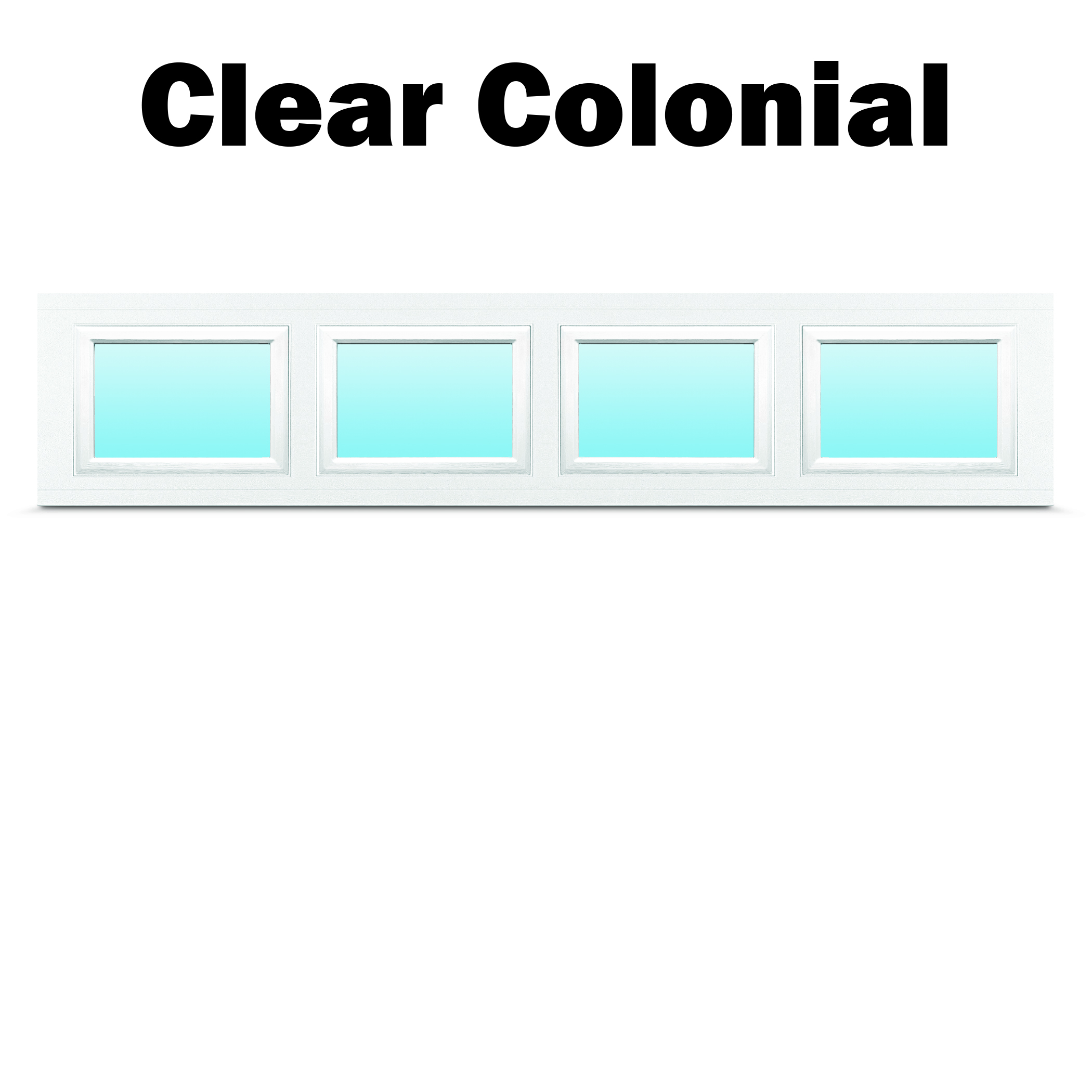 Clear Colonial - Premium Contemporary.jpg