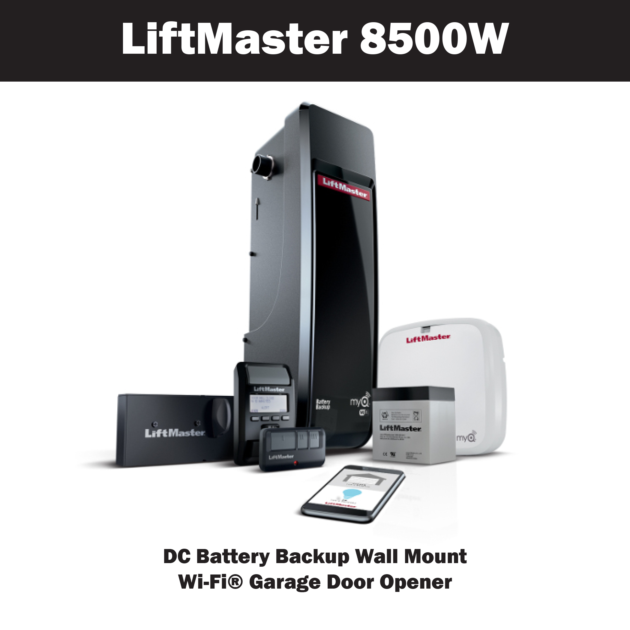 LiftMaster 8500W.jpg
