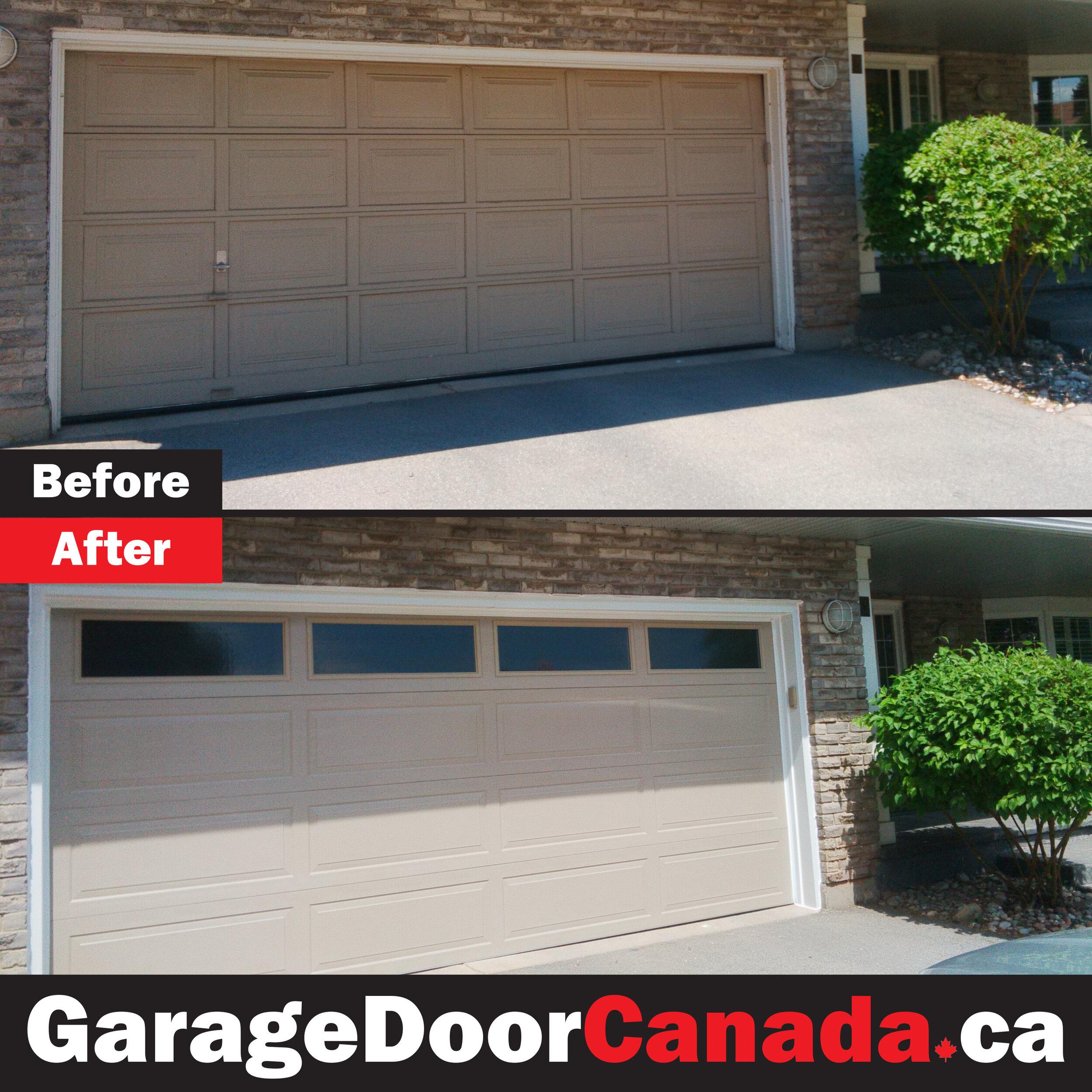 28. Before & After - Peglar.jpg