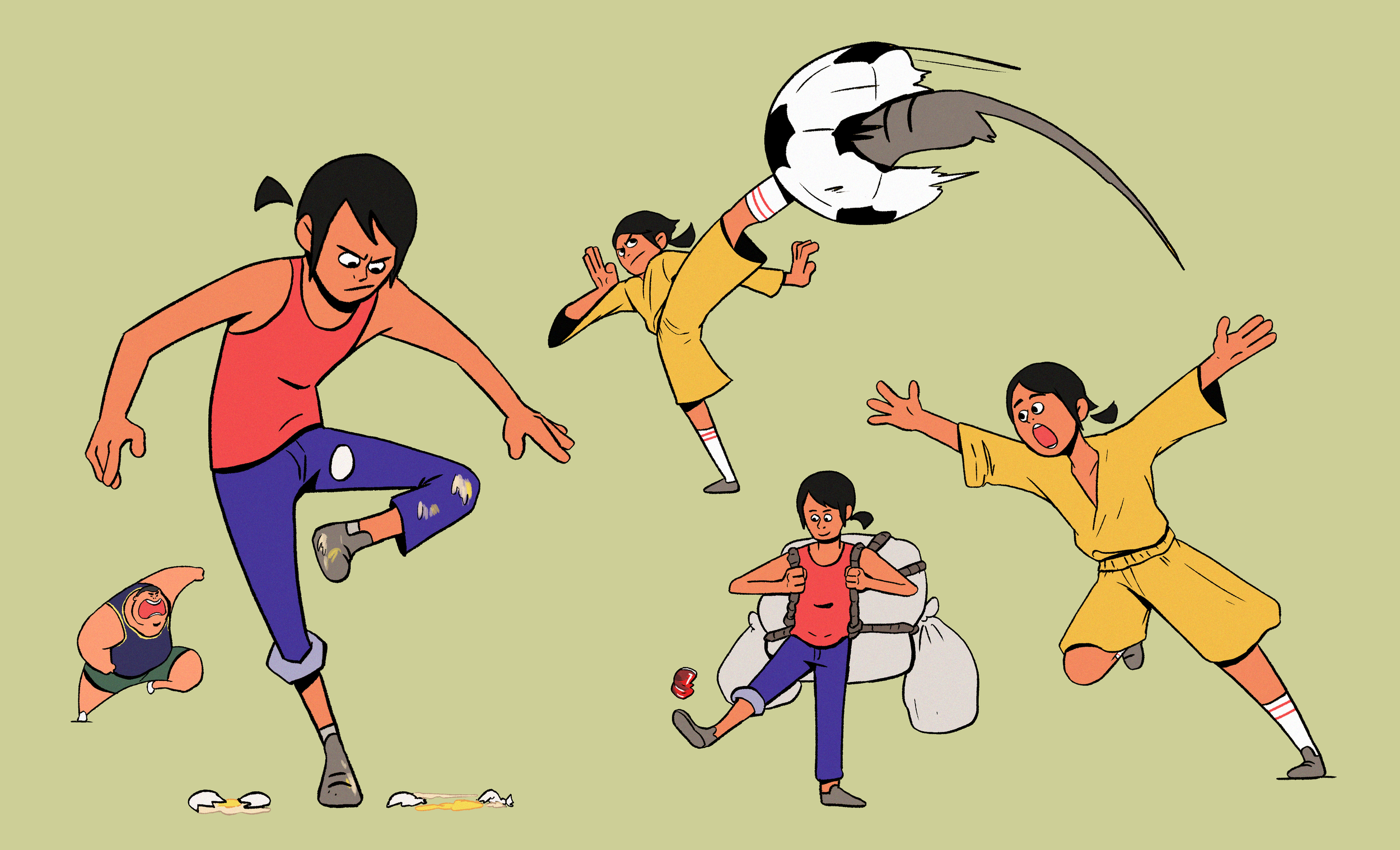 shaoline soccer sing.png