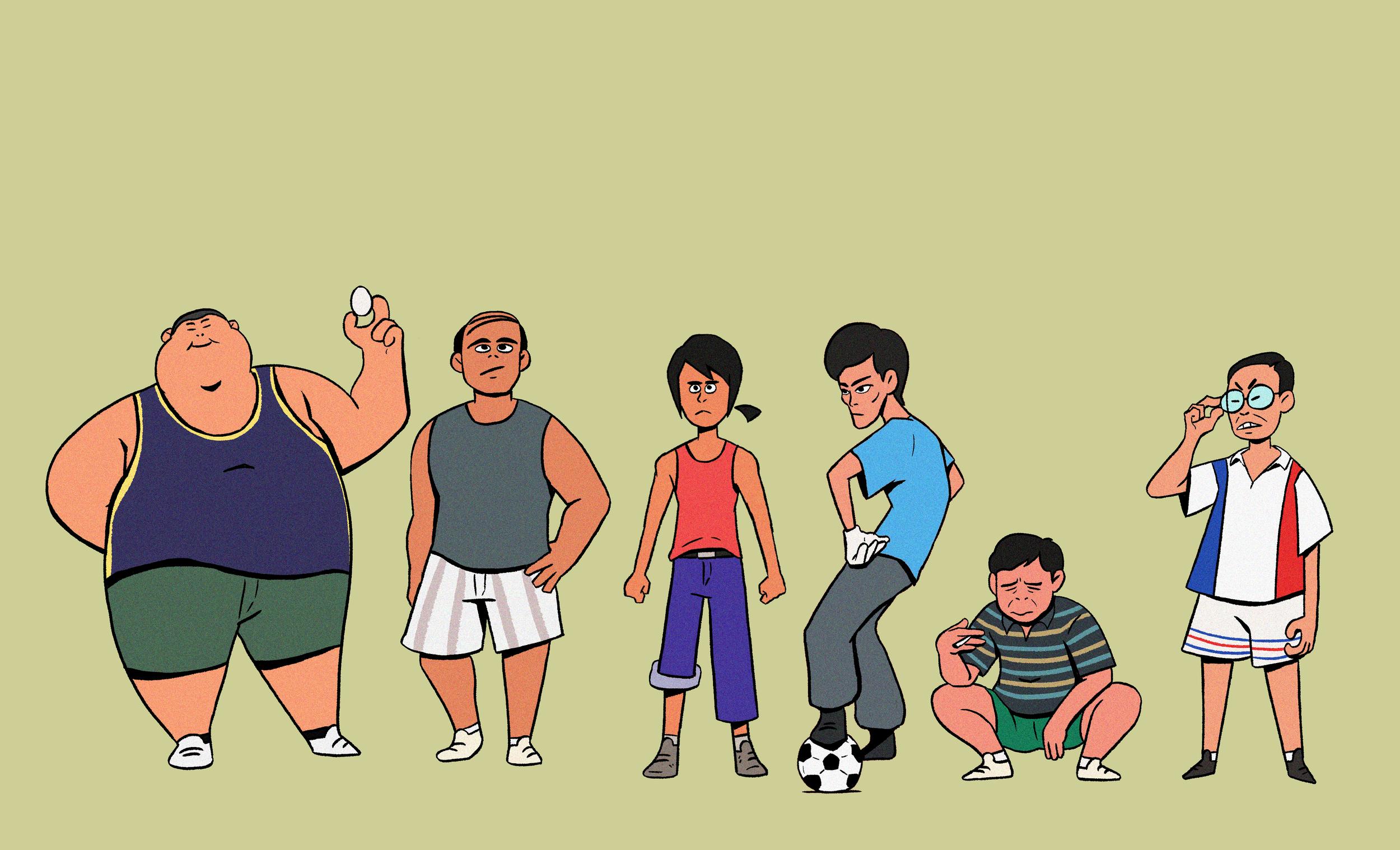 shaoline soccer.png