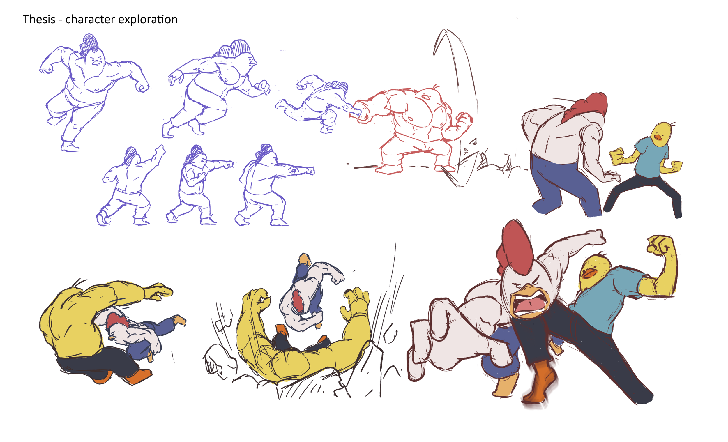 thesis poses.png