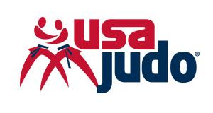Logo_USA_Judo.jpg
