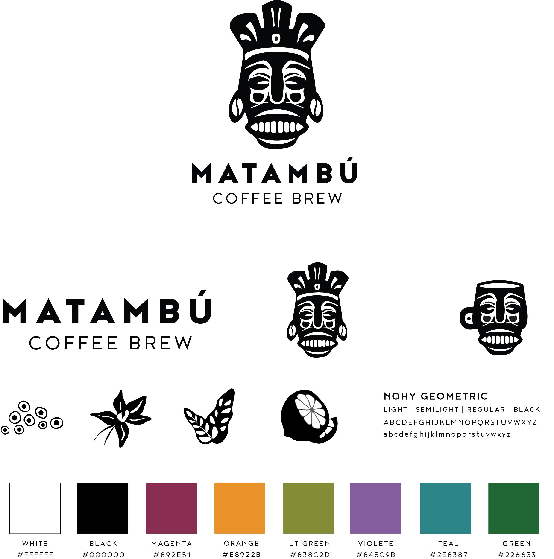 matambu_assets.jpg