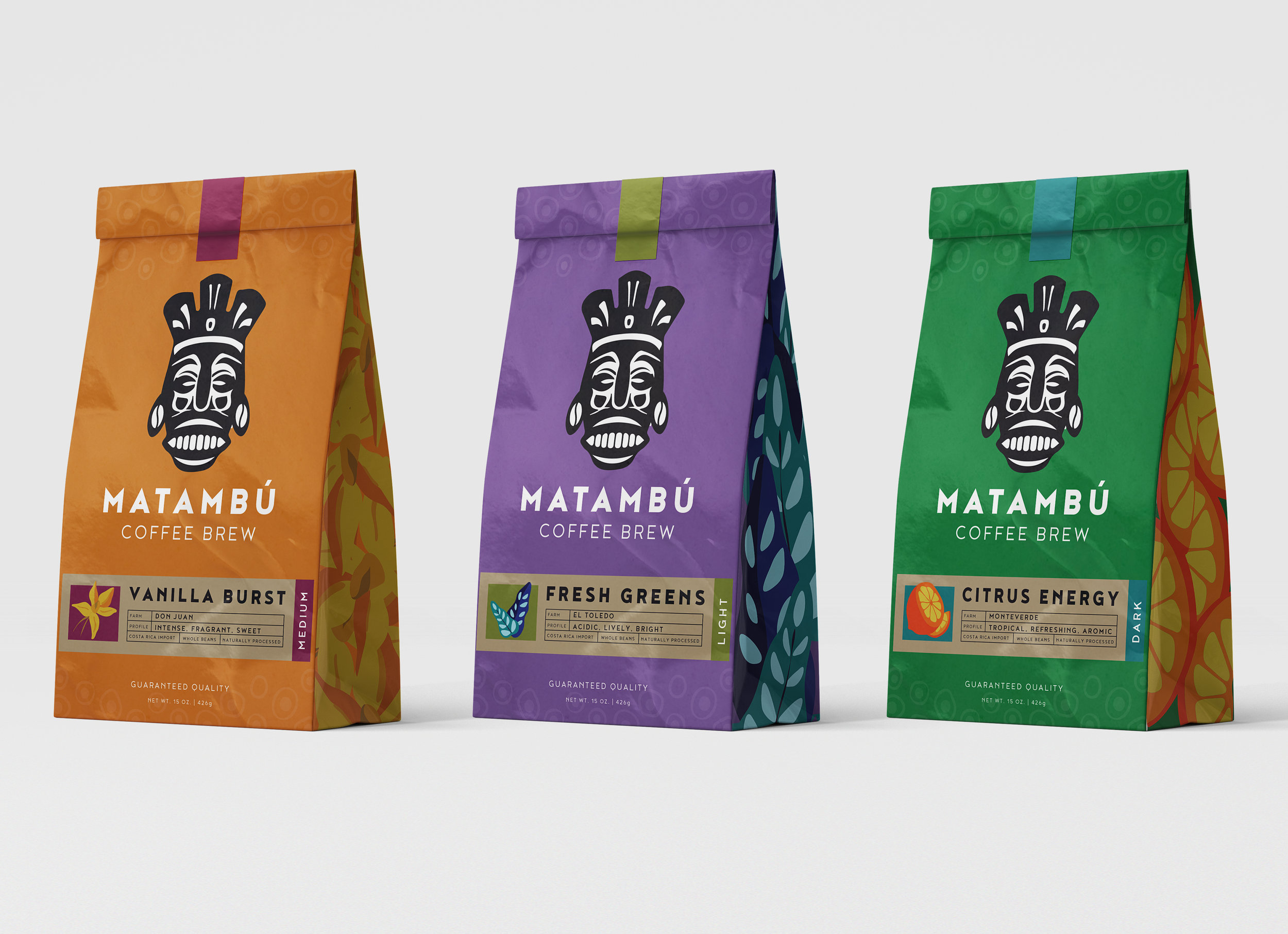 coffee_3packages.jpg