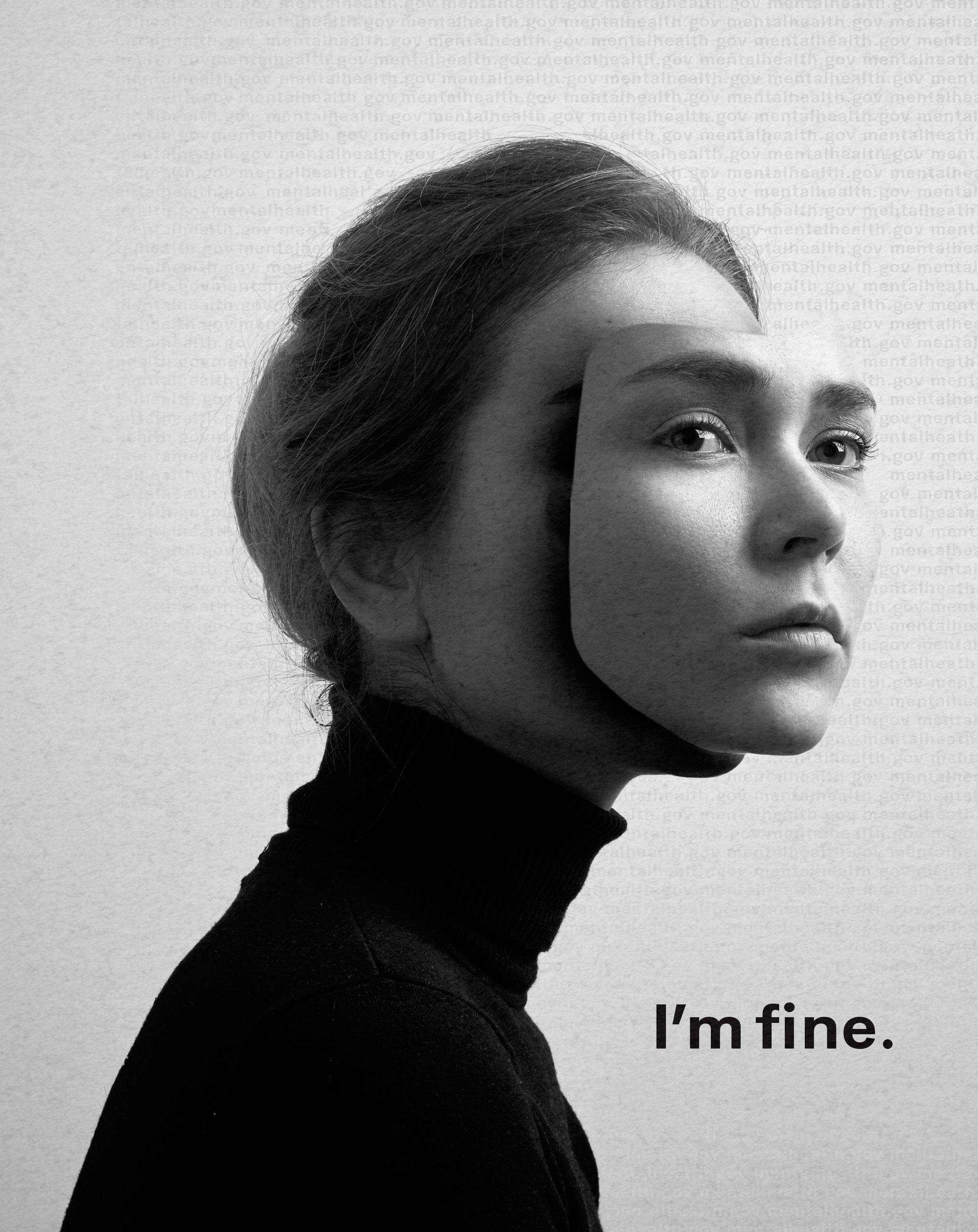 fine_poster