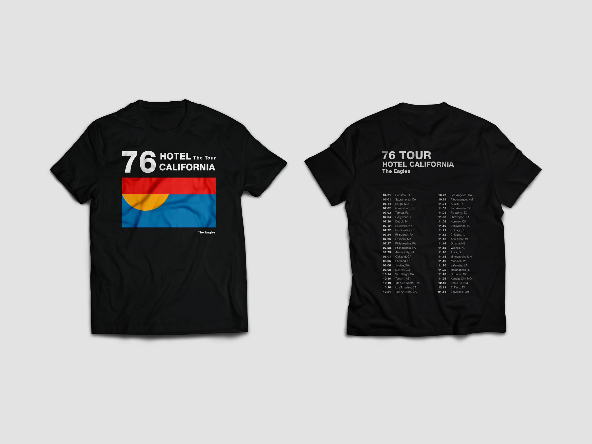 tshirts_both.jpg