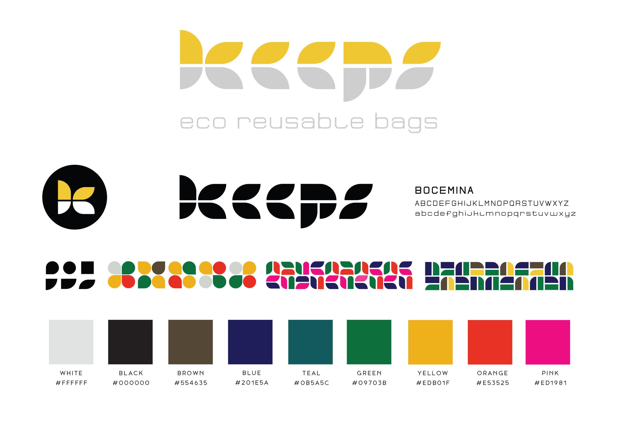KEEPS_assetsportfolio_full.jpg