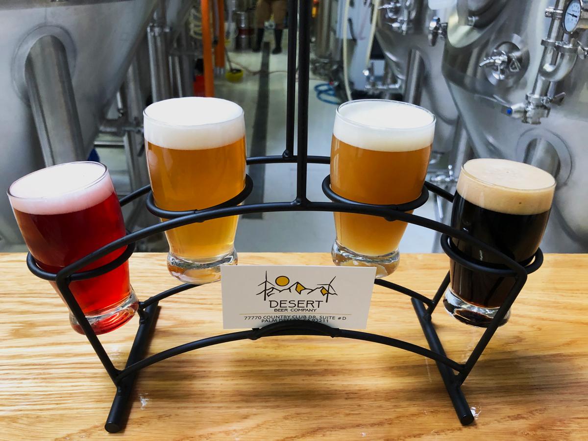 beer_taster.jpg