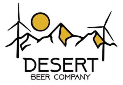 DBC_logo.jpg