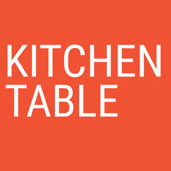 KTable app logo.jpg