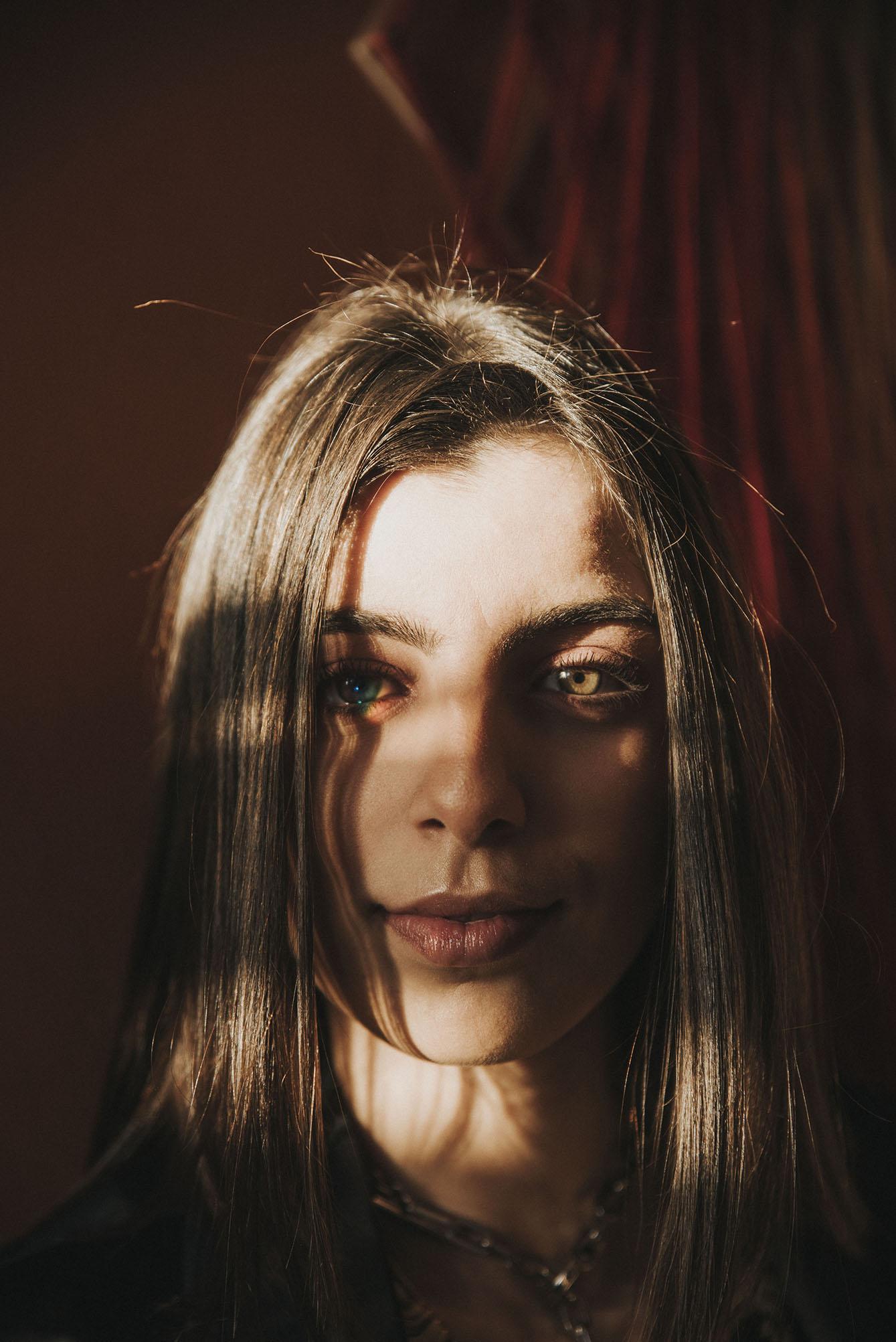 Ivania Silva