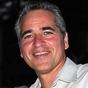 Rick Matos, Ph.D., Patent Agent