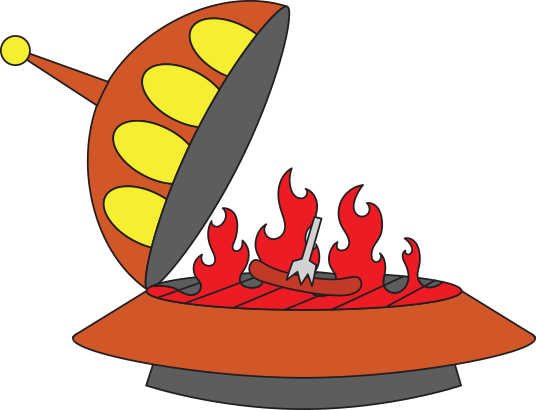 ufo_grill.png