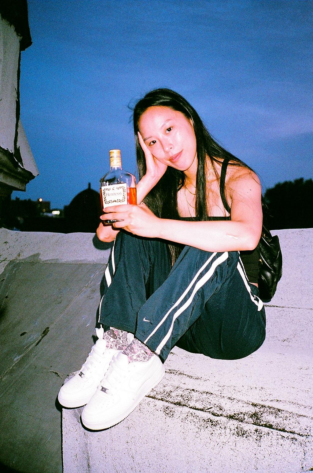 Yumi Yamsuan