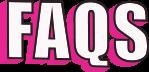 WEB_TITLE_FAQ.png