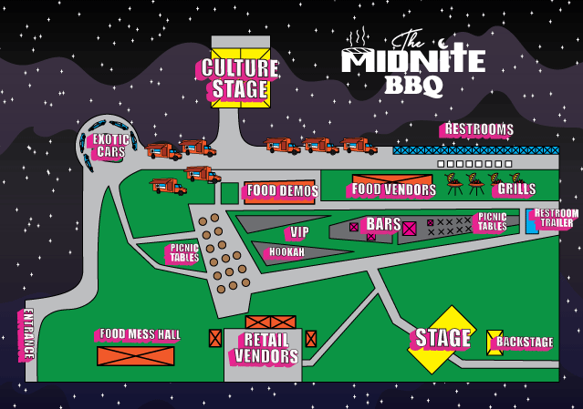 MBBQ-Festival-Map.png
