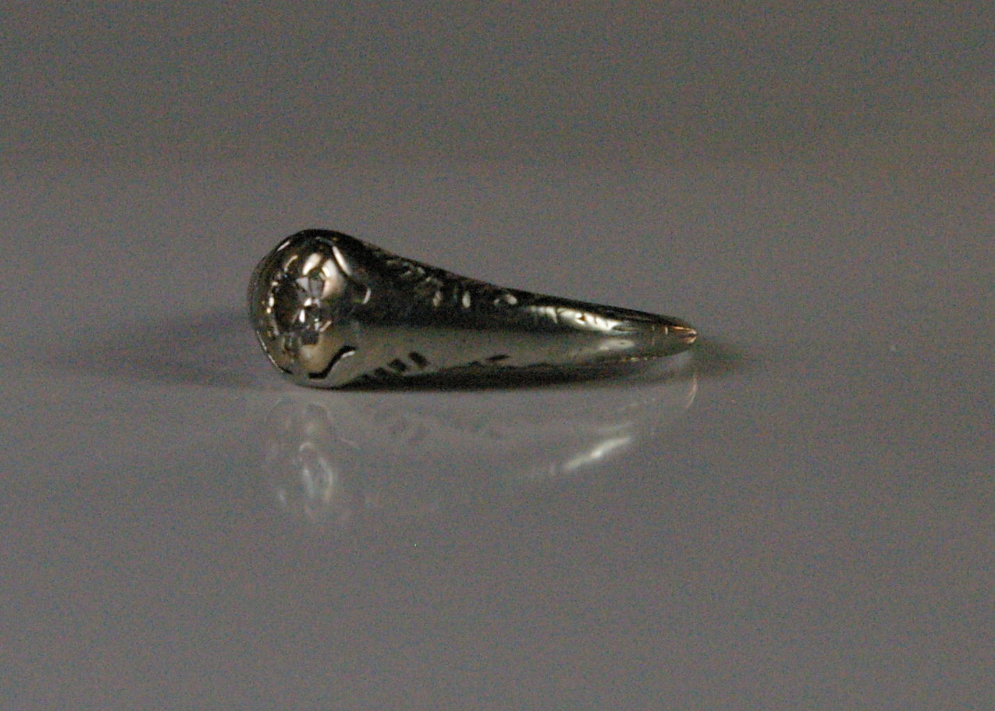 Before-Photo-Edwardian-Ring-side-view.jpg