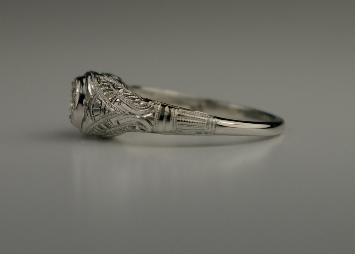 antique-Edwardian-ring-made-of-platinum-at-Crane-Jewelers-Ltd.-Seattle-after-restoration.jpg