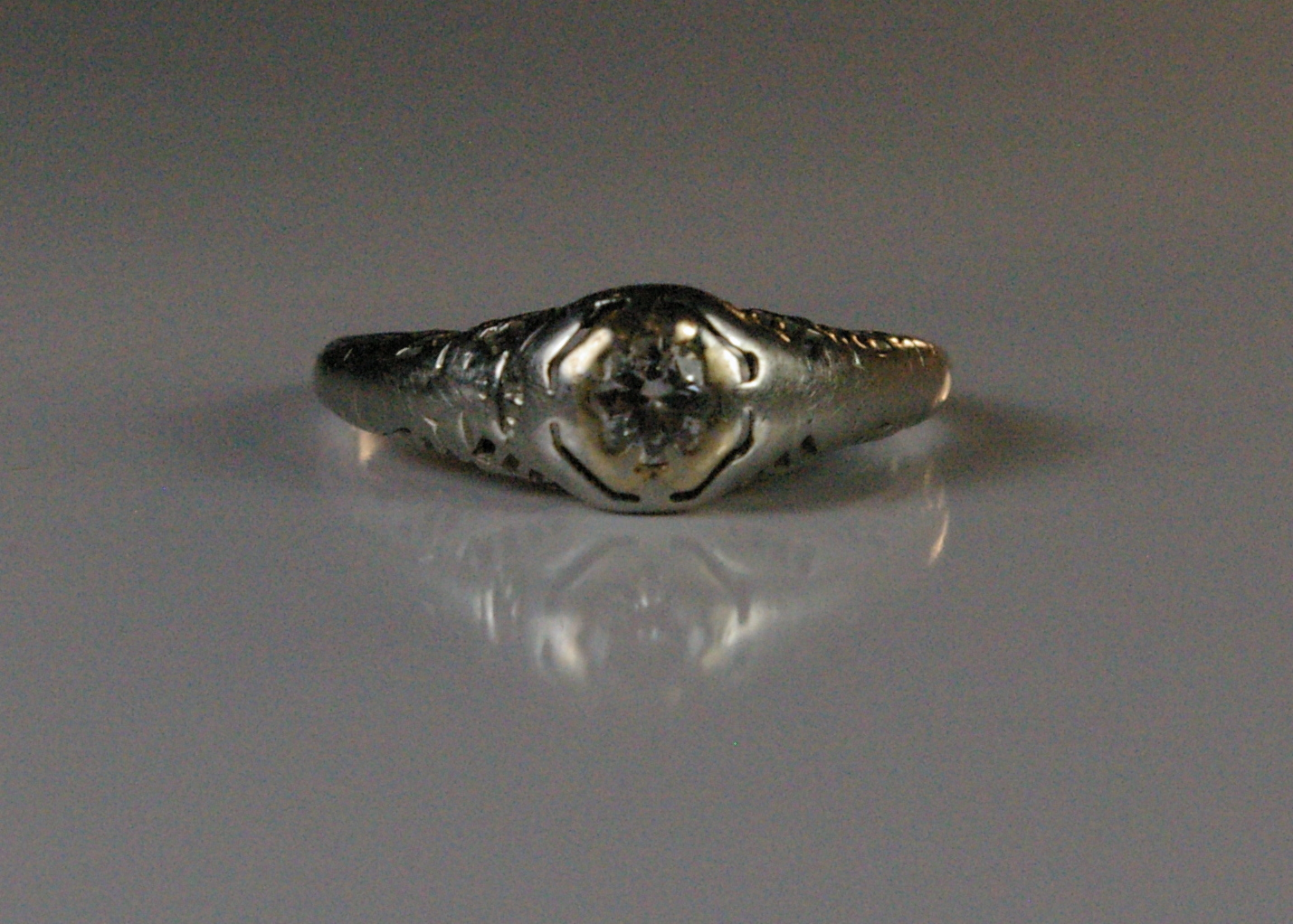 Before-Photo-Edwardian-Ring4.jpg